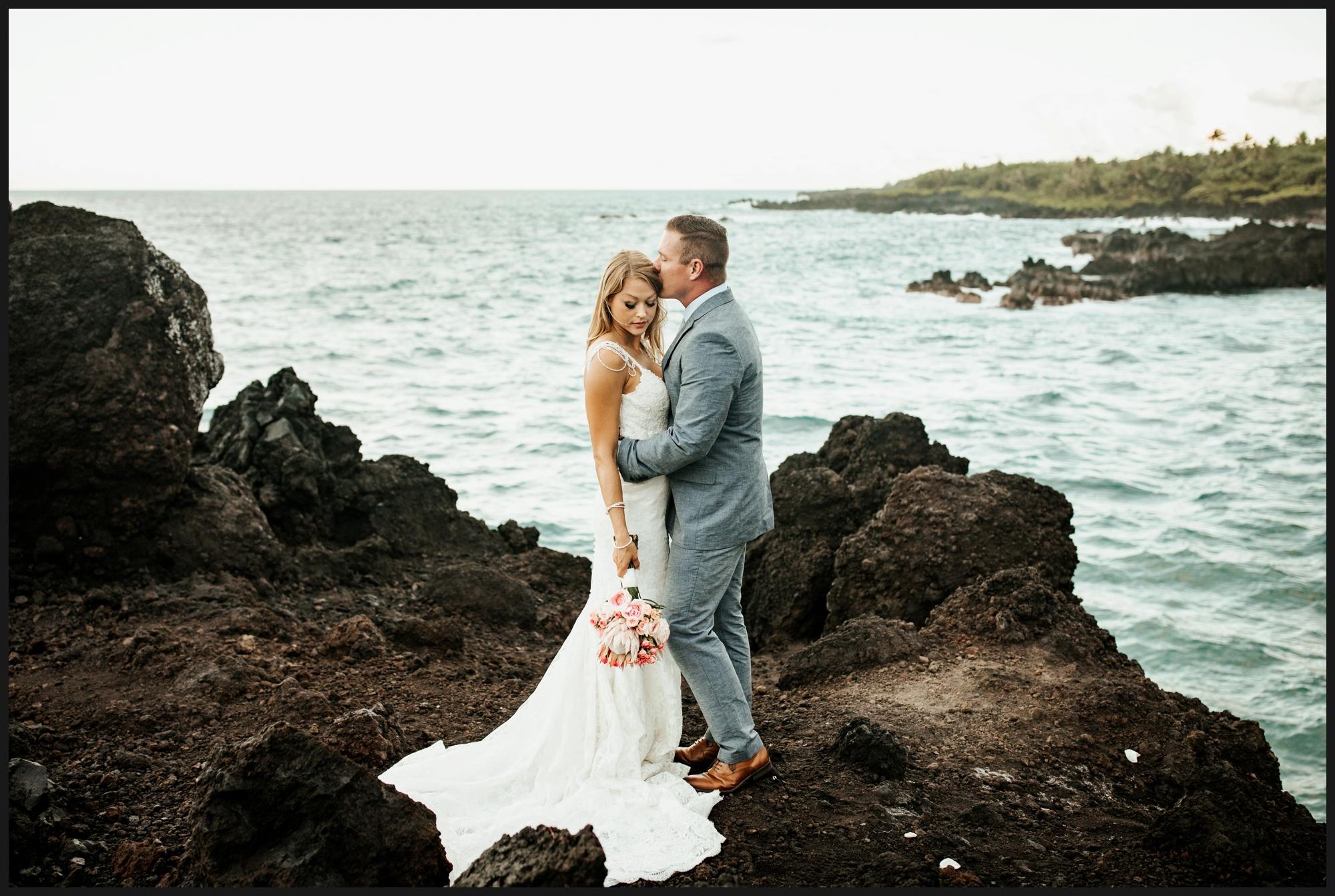 Orlando-Wedding-Photographer-destination-wedding-photographer-florida-wedding-photographer-hawaii-wedding-photographer_0024.jpg