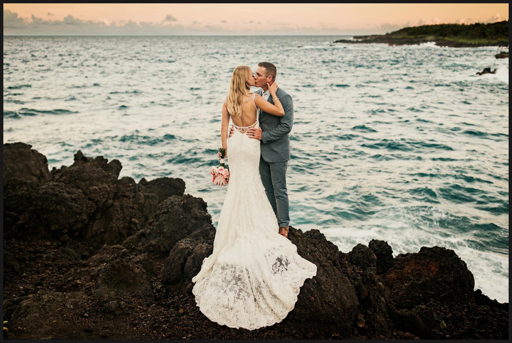 Orlando-Wedding-Photographer-destination-wedding-photographer-florida-wedding-photographer-hawaii-wedding-photographer_0026.jpg