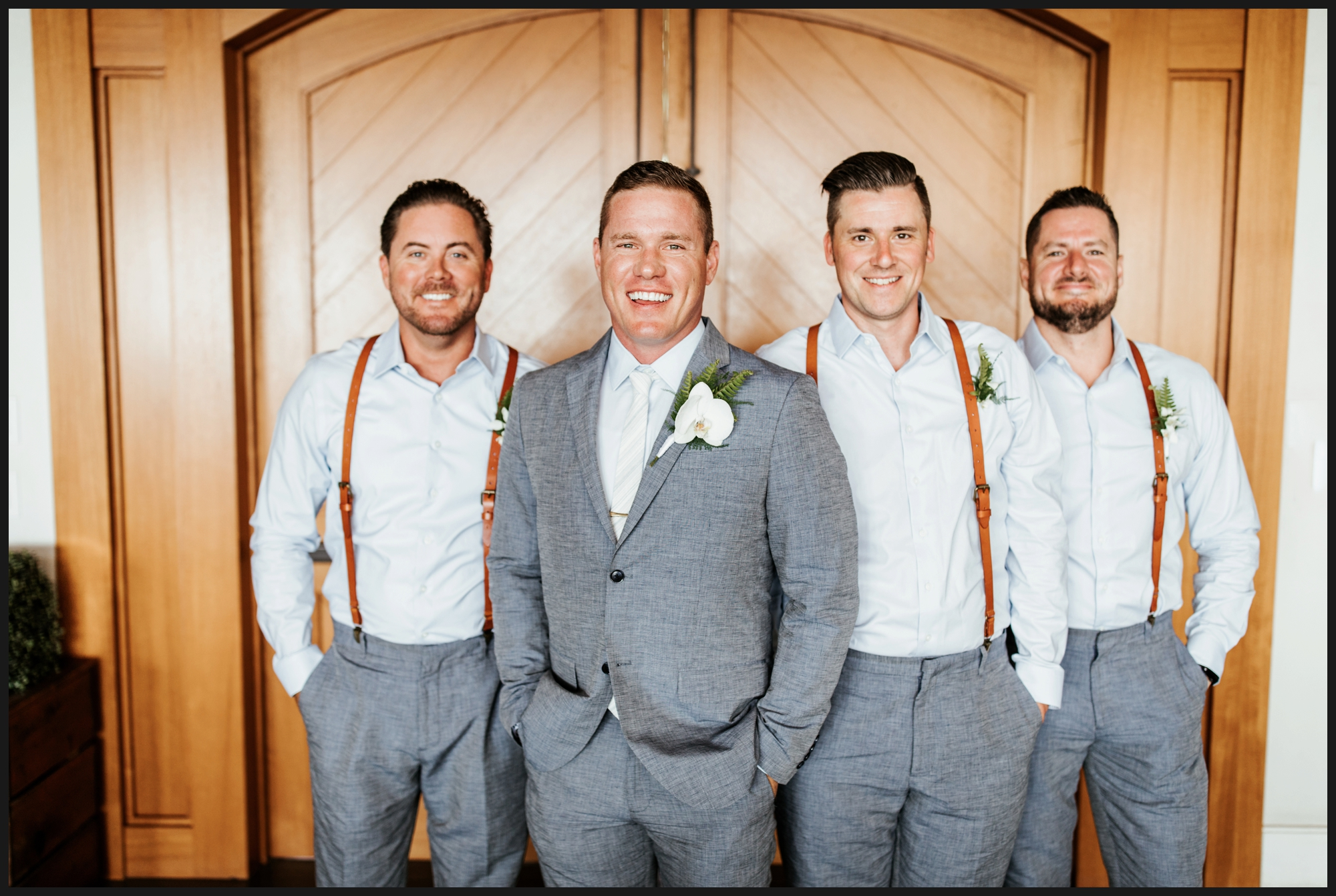 Orlando-Wedding-Photographer-destination-wedding-photographer-florida-wedding-photographer-hawaii-wedding-photographer_0042.jpg