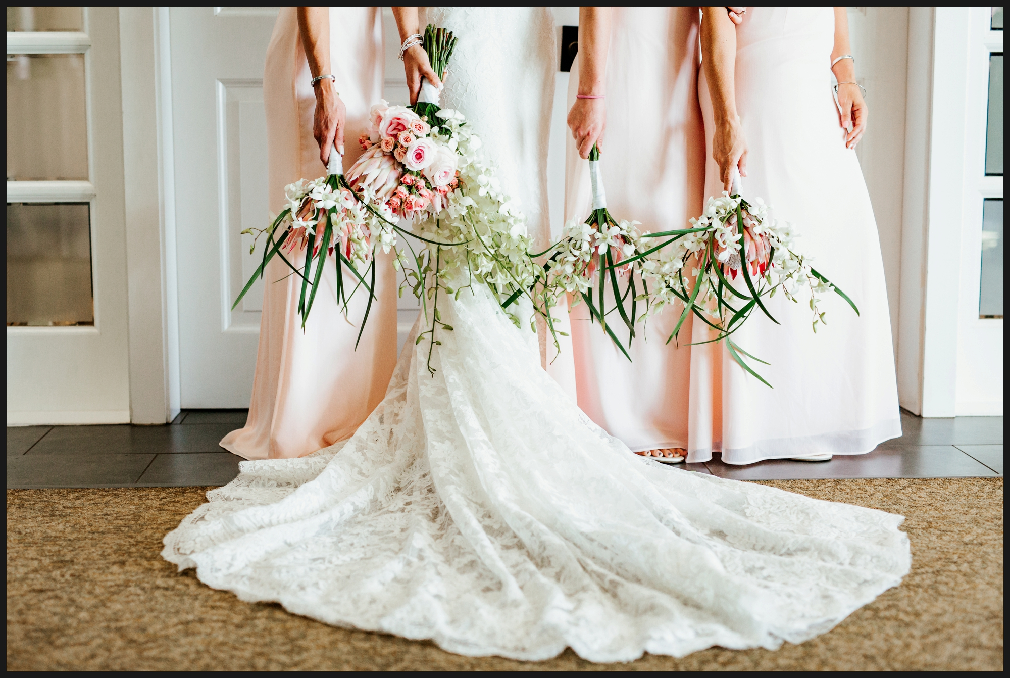 Orlando-Wedding-Photographer-destination-wedding-photographer-florida-wedding-photographer-hawaii-wedding-photographer_0047.jpg