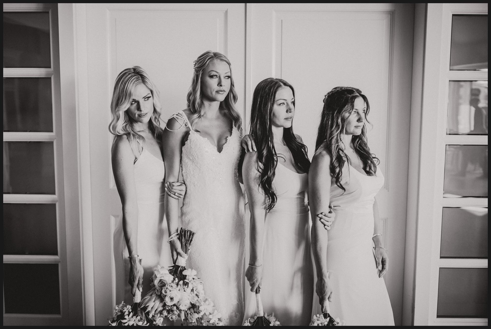 Orlando-Wedding-Photographer-destination-wedding-photographer-florida-wedding-photographer-hawaii-wedding-photographer_0048.jpg