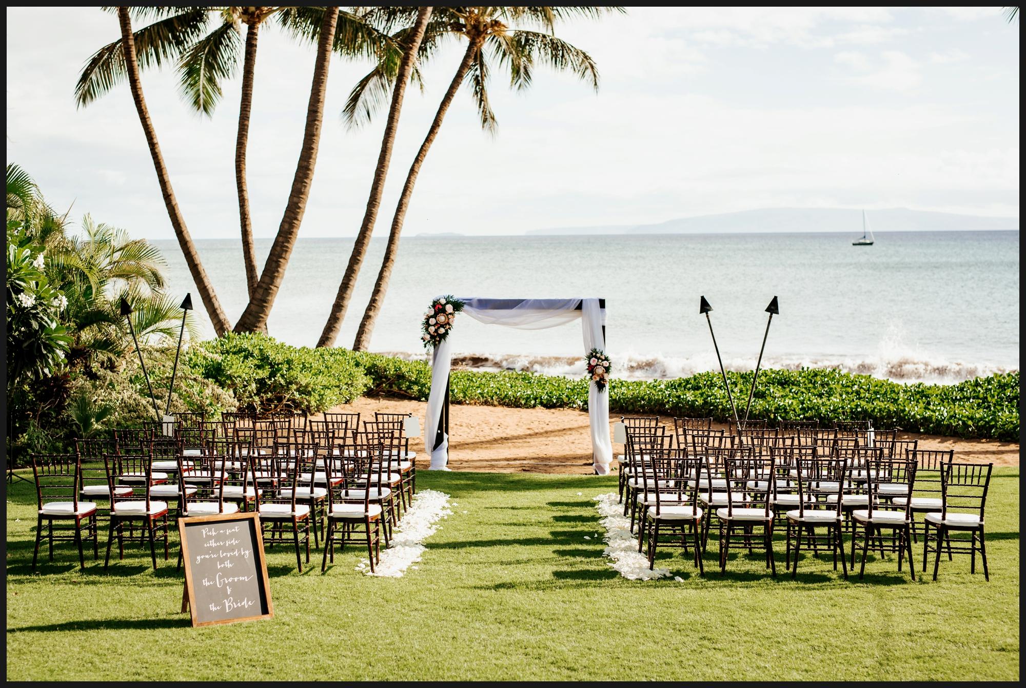 Orlando-Wedding-Photographer-destination-wedding-photographer-florida-wedding-photographer-hawaii-wedding-photographer_0049.jpg