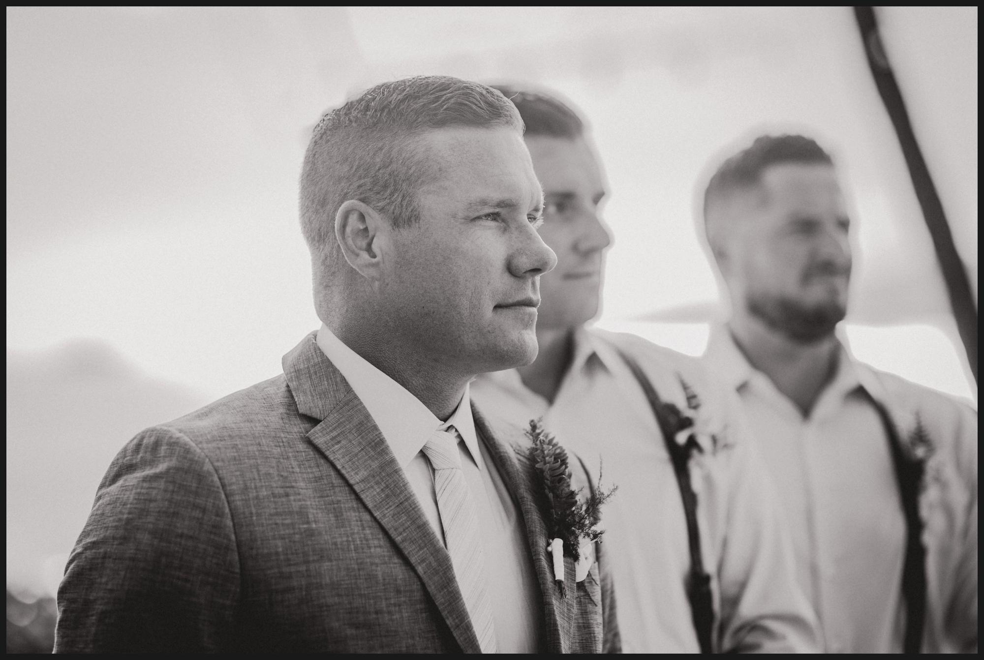 Orlando-Wedding-Photographer-destination-wedding-photographer-florida-wedding-photographer-hawaii-wedding-photographer_0053.jpg