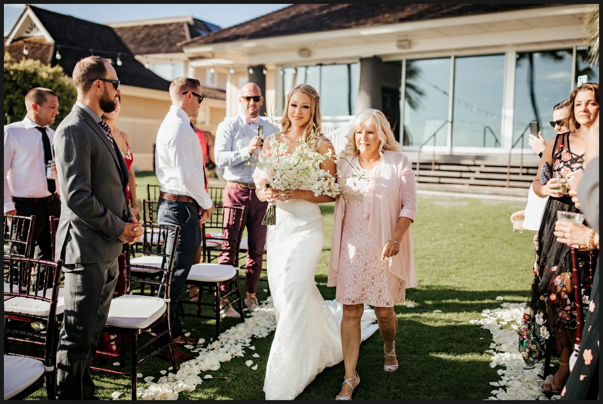 Orlando-Wedding-Photographer-destination-wedding-photographer-florida-wedding-photographer-hawaii-wedding-photographer_0054.jpg