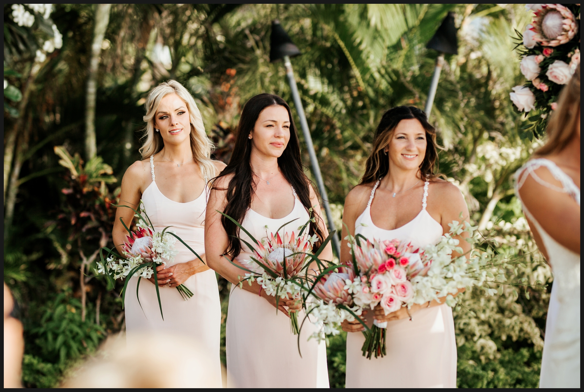 Orlando-Wedding-Photographer-destination-wedding-photographer-florida-wedding-photographer-hawaii-wedding-photographer_0057.jpg