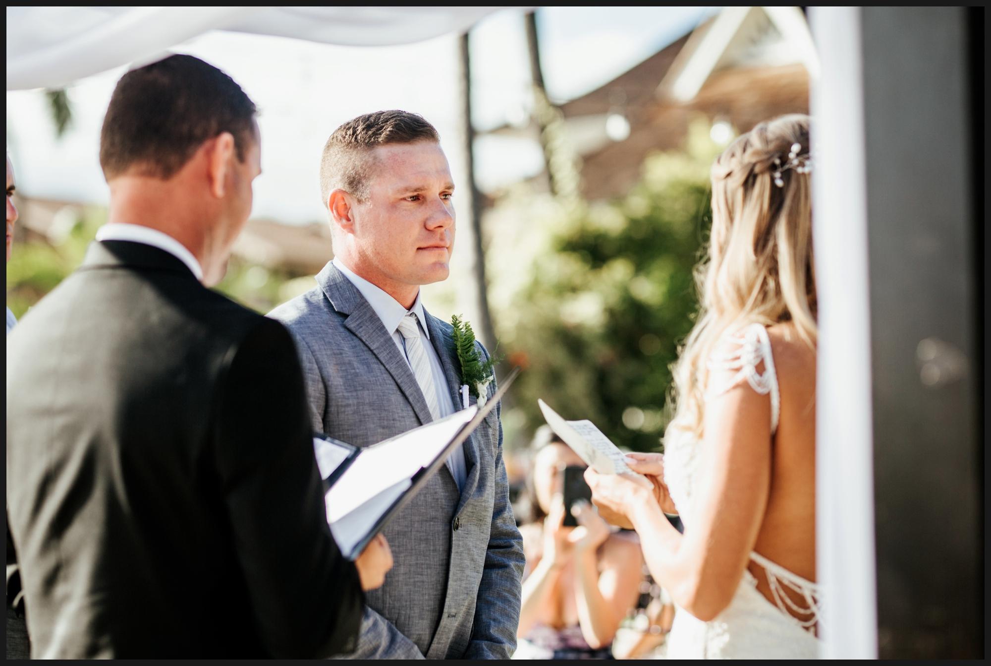 Orlando-Wedding-Photographer-destination-wedding-photographer-florida-wedding-photographer-hawaii-wedding-photographer_0061.jpg