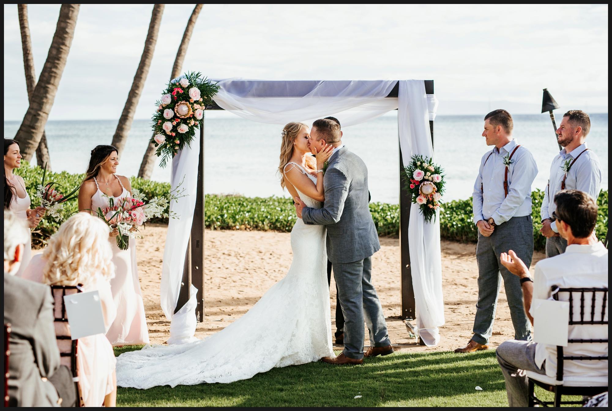 Orlando-Wedding-Photographer-destination-wedding-photographer-florida-wedding-photographer-hawaii-wedding-photographer_0063.jpg