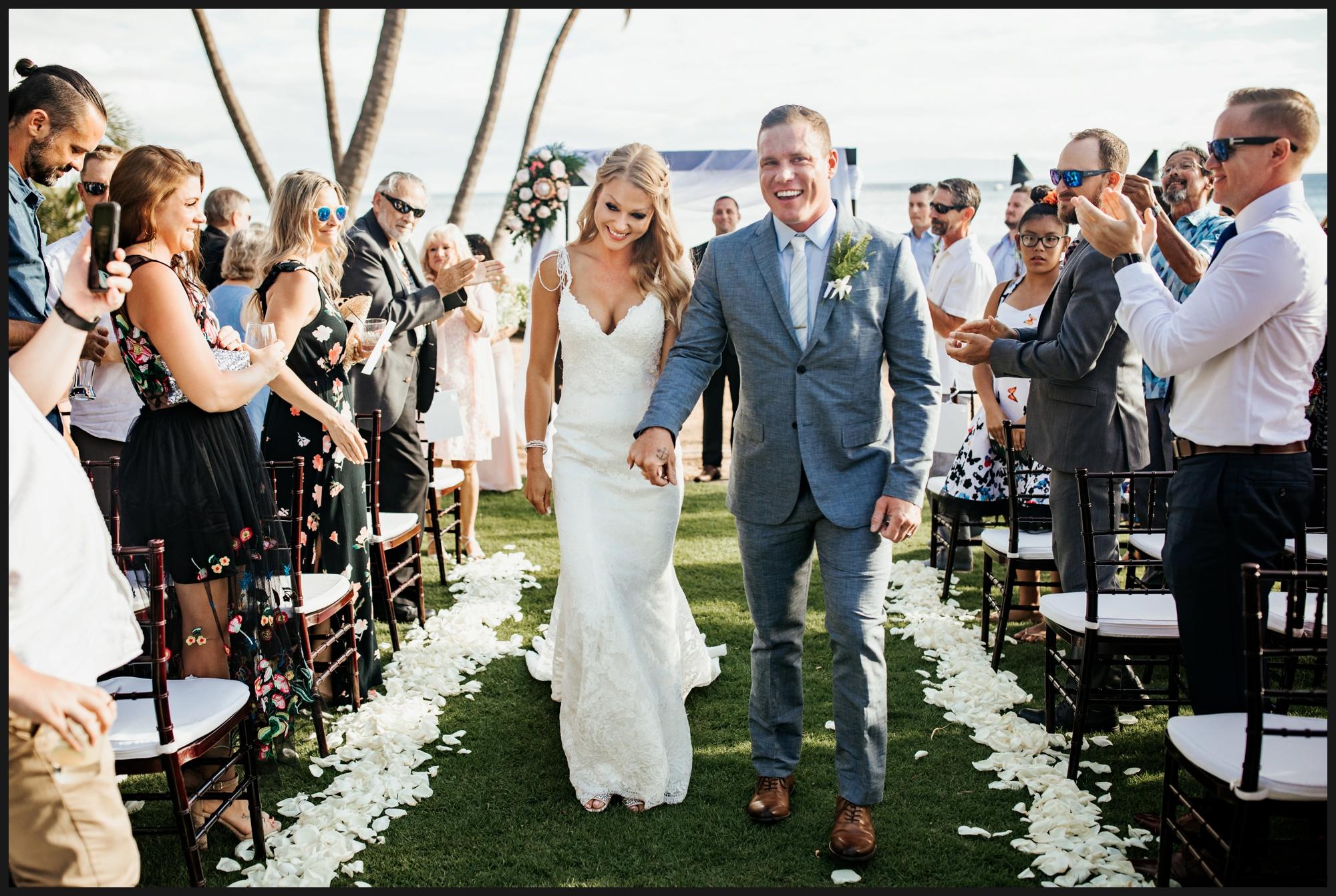 Orlando-Wedding-Photographer-destination-wedding-photographer-florida-wedding-photographer-hawaii-wedding-photographer_0065.jpg