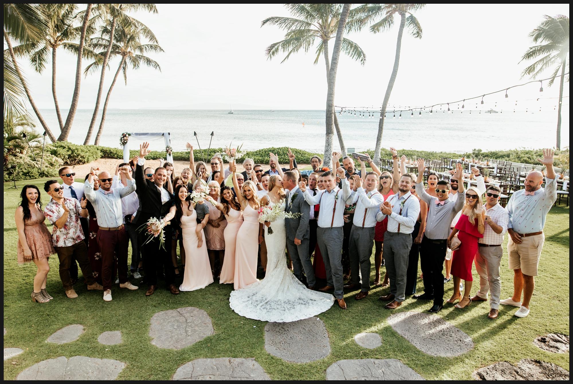 Orlando-Wedding-Photographer-destination-wedding-photographer-florida-wedding-photographer-hawaii-wedding-photographer_0066.jpg