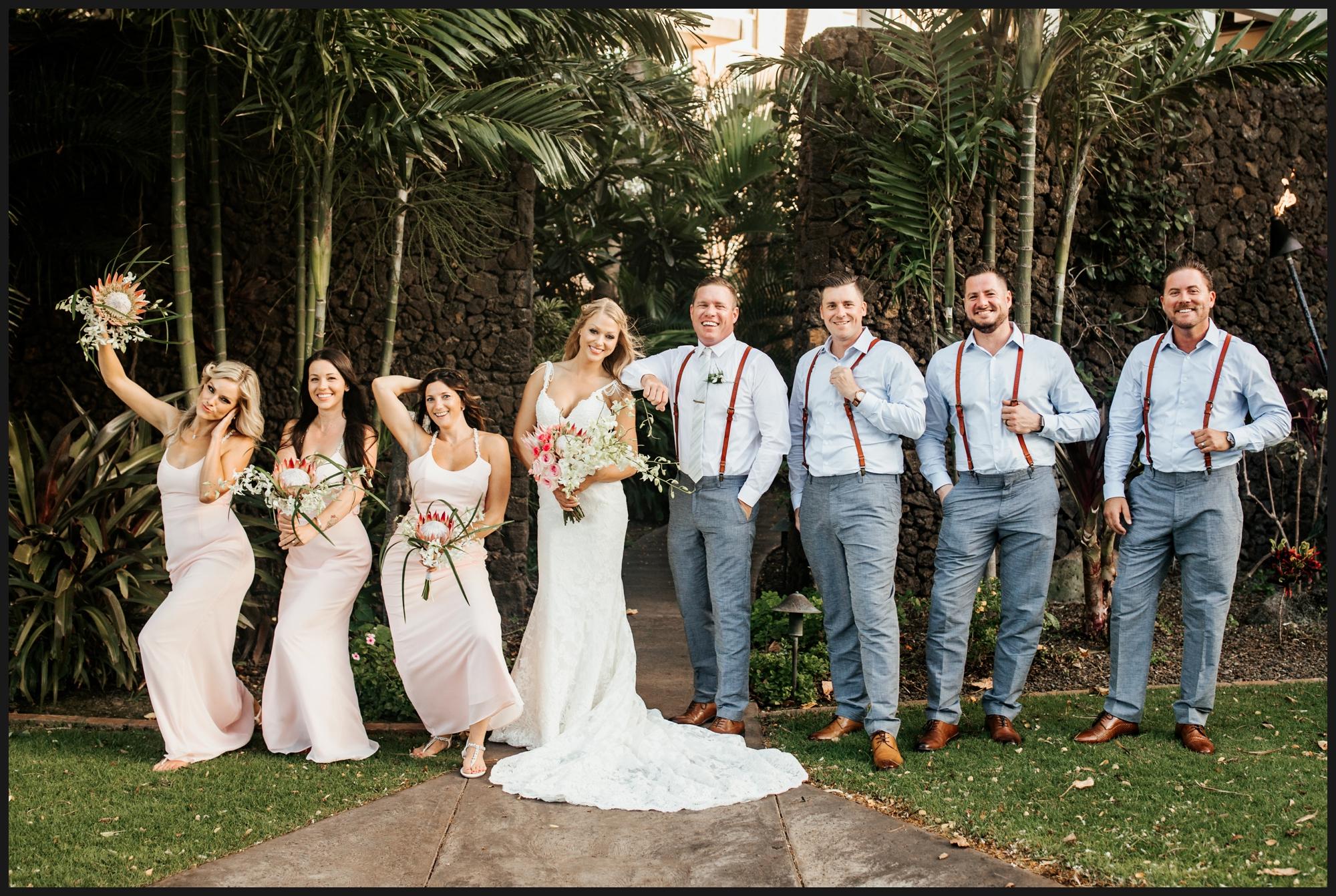 Orlando-Wedding-Photographer-destination-wedding-photographer-florida-wedding-photographer-hawaii-wedding-photographer_0068.jpg