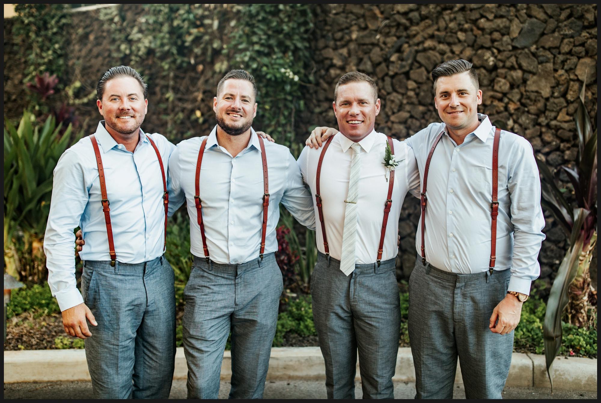 Orlando-Wedding-Photographer-destination-wedding-photographer-florida-wedding-photographer-hawaii-wedding-photographer_0072.jpg