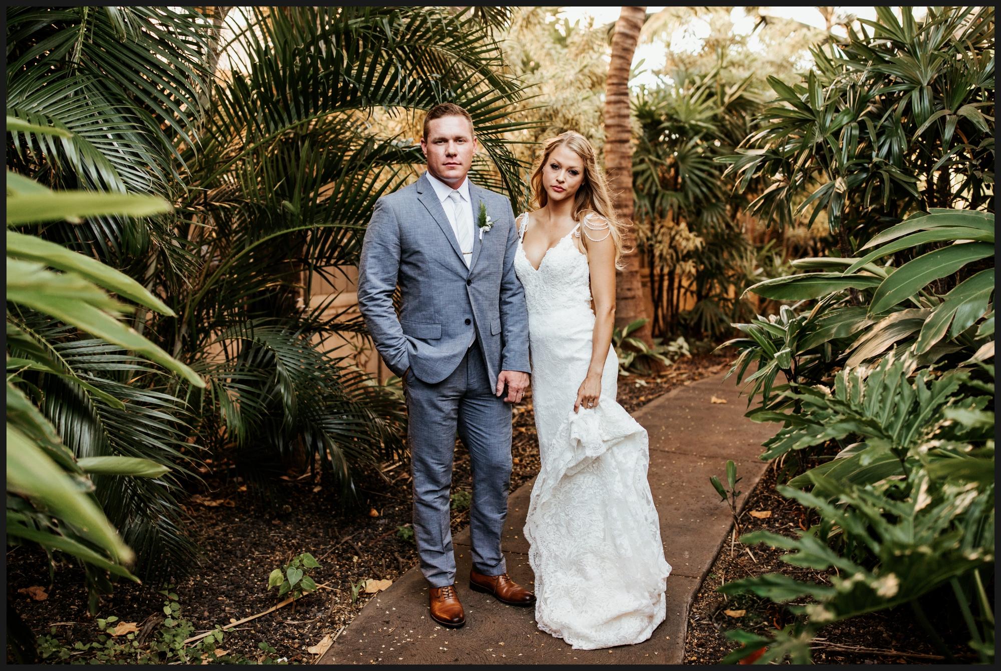 Orlando-Wedding-Photographer-destination-wedding-photographer-florida-wedding-photographer-hawaii-wedding-photographer_0075.jpg