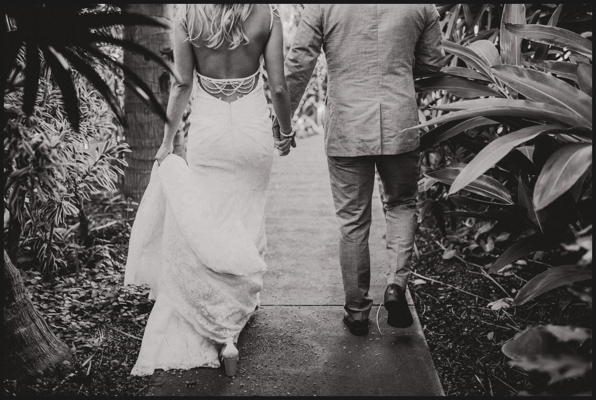 Orlando-Wedding-Photographer-destination-wedding-photographer-florida-wedding-photographer-hawaii-wedding-photographer_0078.jpg