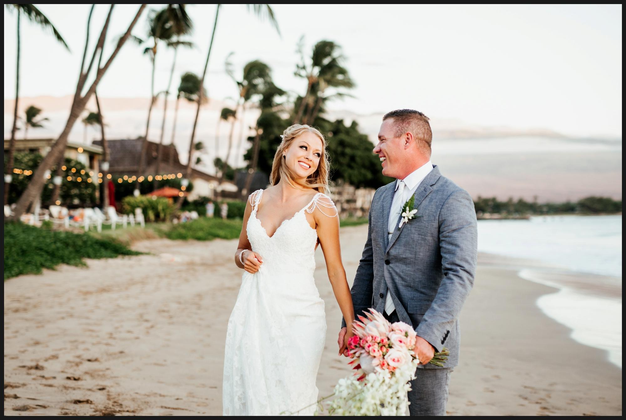 Orlando-Wedding-Photographer-destination-wedding-photographer-florida-wedding-photographer-hawaii-wedding-photographer_0079.jpg