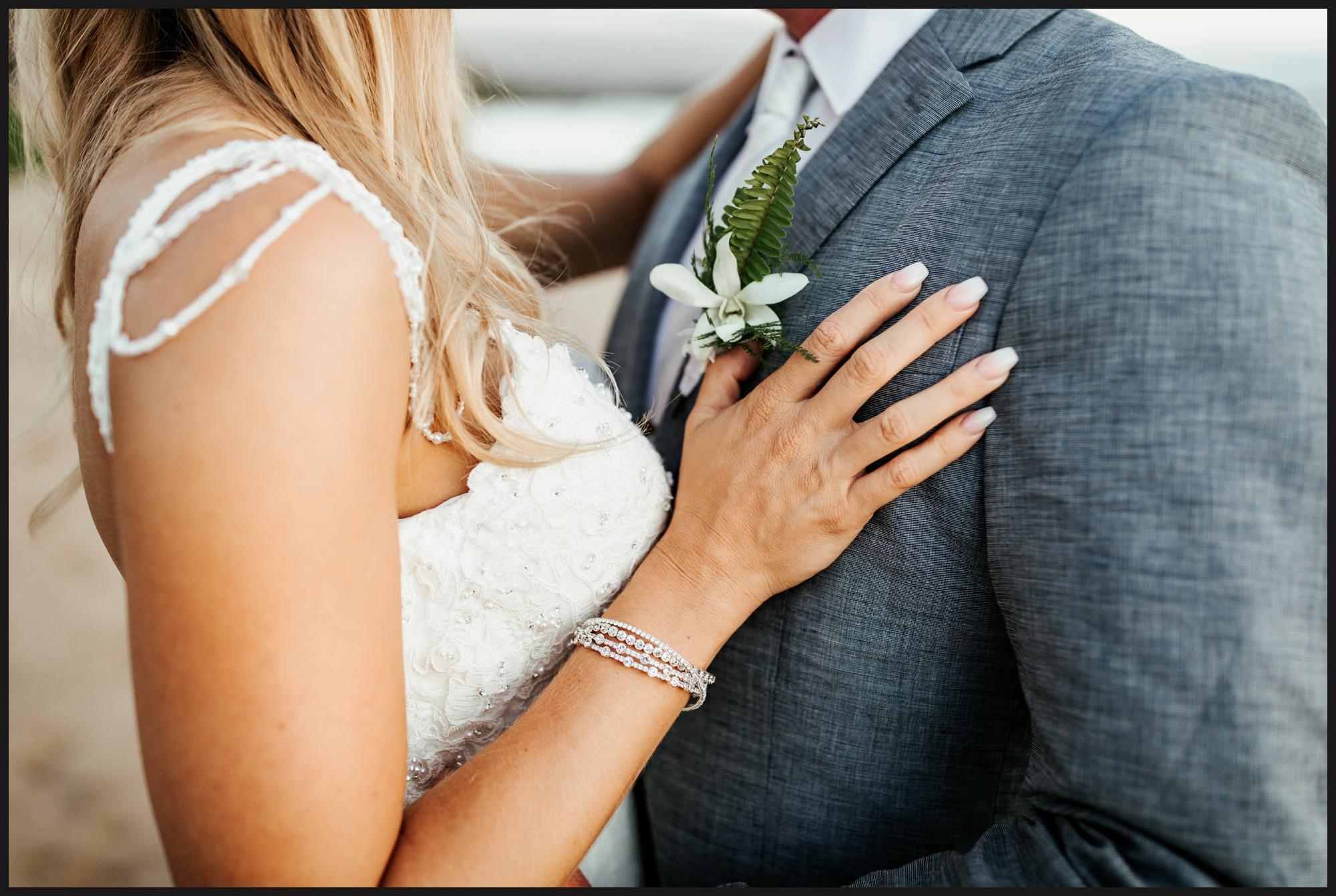 Orlando-Wedding-Photographer-destination-wedding-photographer-florida-wedding-photographer-hawaii-wedding-photographer_0081.jpg