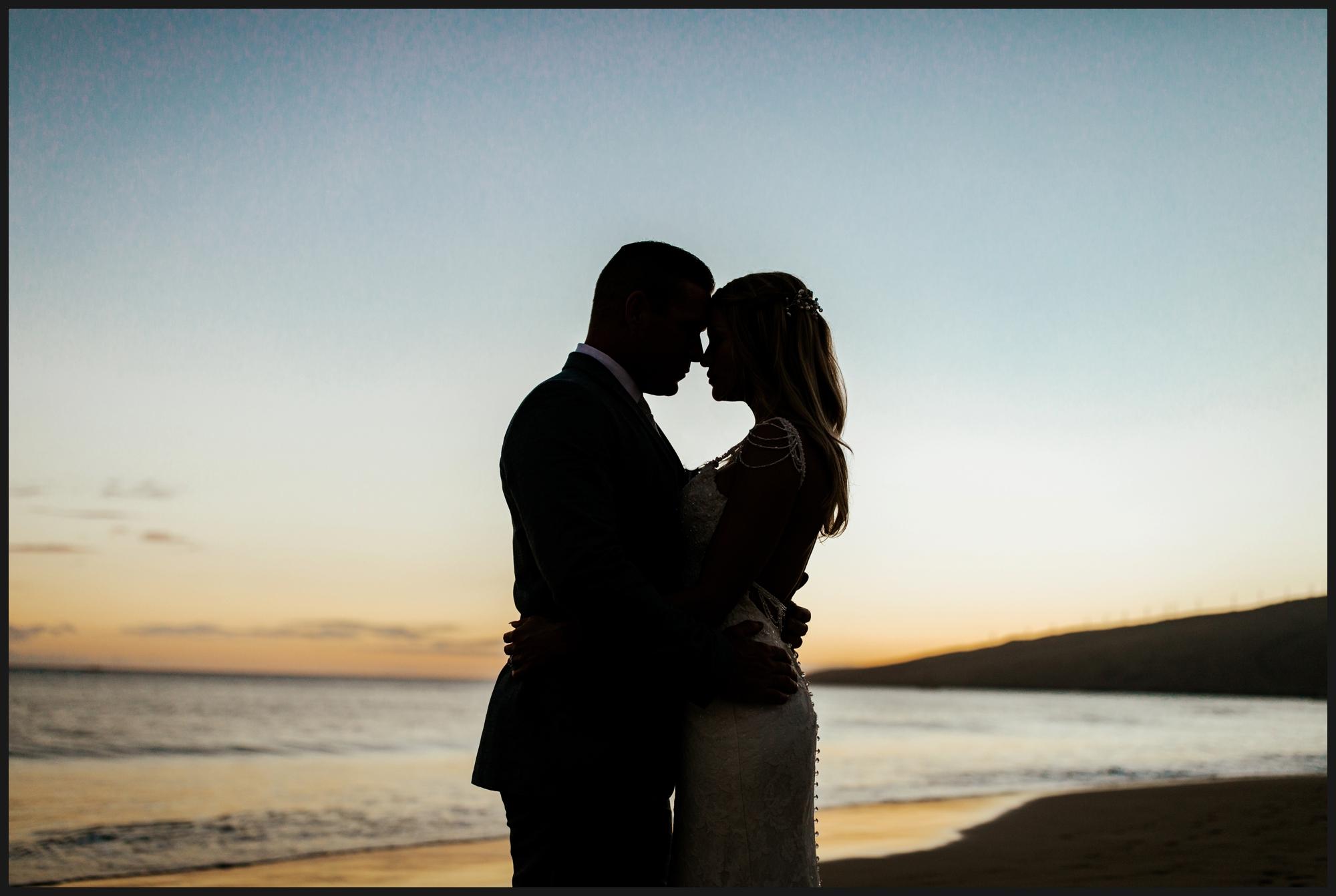 Orlando-Wedding-Photographer-destination-wedding-photographer-florida-wedding-photographer-hawaii-wedding-photographer_0083.jpg
