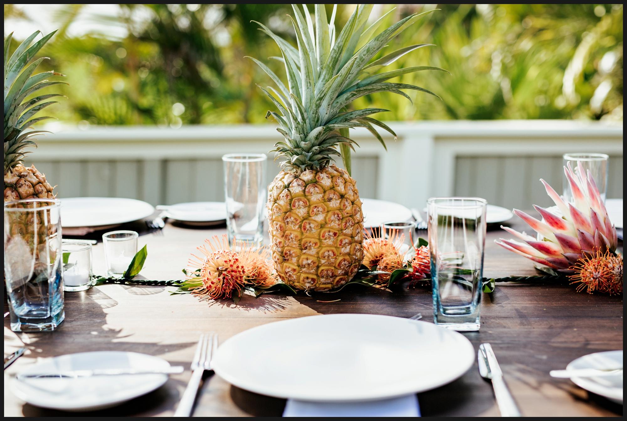 Orlando-Wedding-Photographer-destination-wedding-photographer-florida-wedding-photographer-hawaii-wedding-photographer_0085.jpg