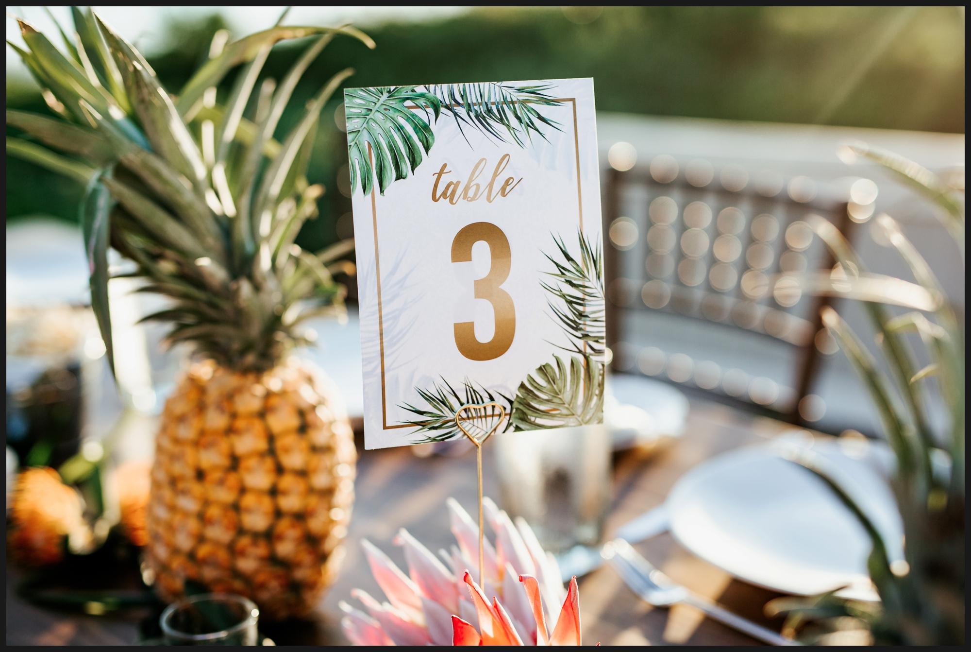 Orlando-Wedding-Photographer-destination-wedding-photographer-florida-wedding-photographer-hawaii-wedding-photographer_0086.jpg