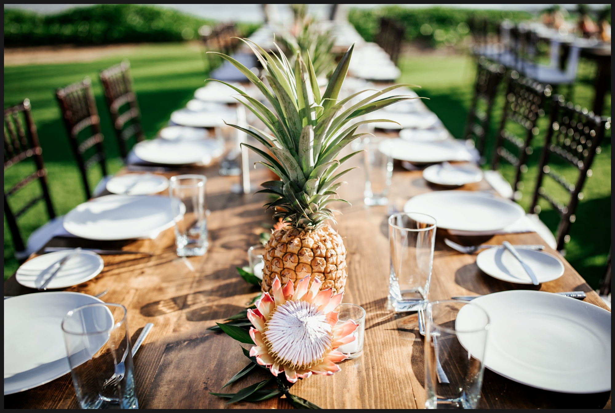 Orlando-Wedding-Photographer-destination-wedding-photographer-florida-wedding-photographer-hawaii-wedding-photographer_0087.jpg