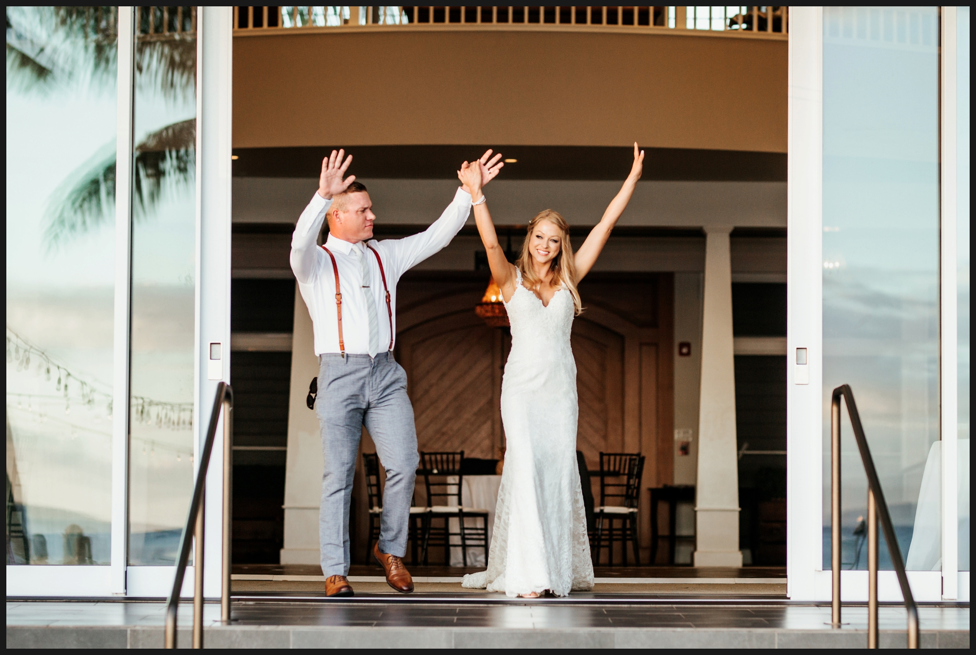 Orlando-Wedding-Photographer-destination-wedding-photographer-florida-wedding-photographer-hawaii-wedding-photographer_0089.jpg
