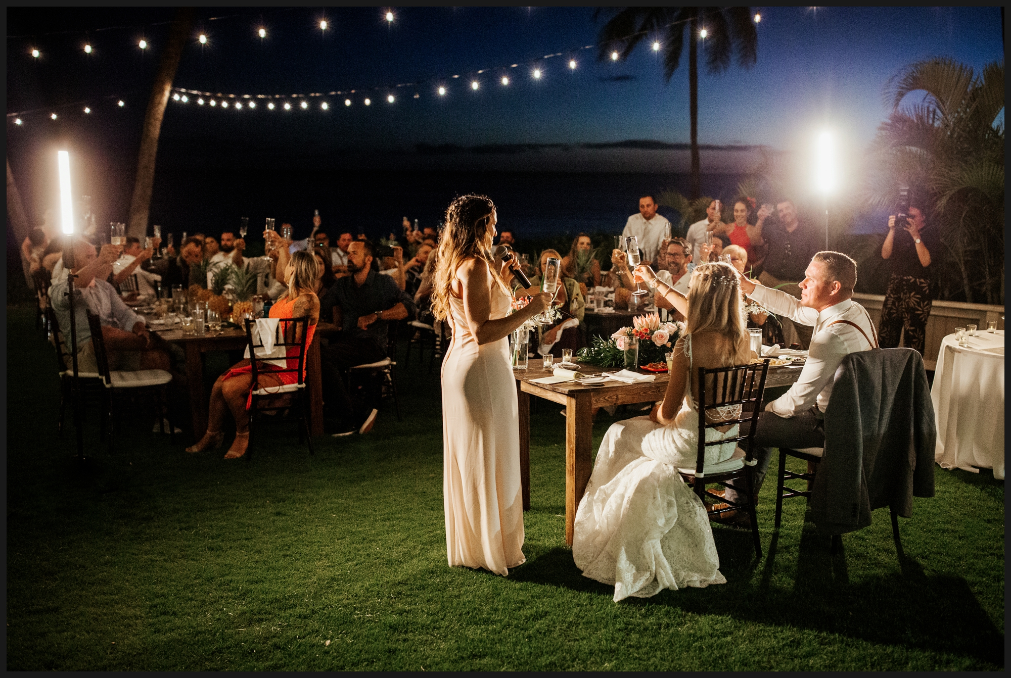 Orlando-Wedding-Photographer-destination-wedding-photographer-florida-wedding-photographer-hawaii-wedding-photographer_0092.jpg