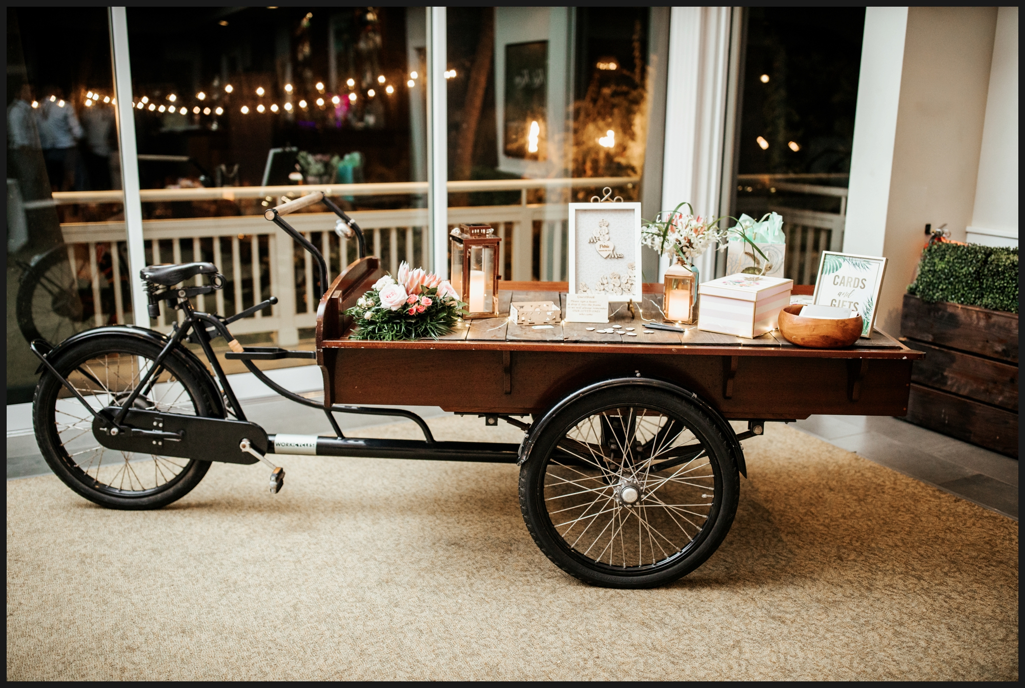 Orlando-Wedding-Photographer-destination-wedding-photographer-florida-wedding-photographer-hawaii-wedding-photographer_0093.jpg