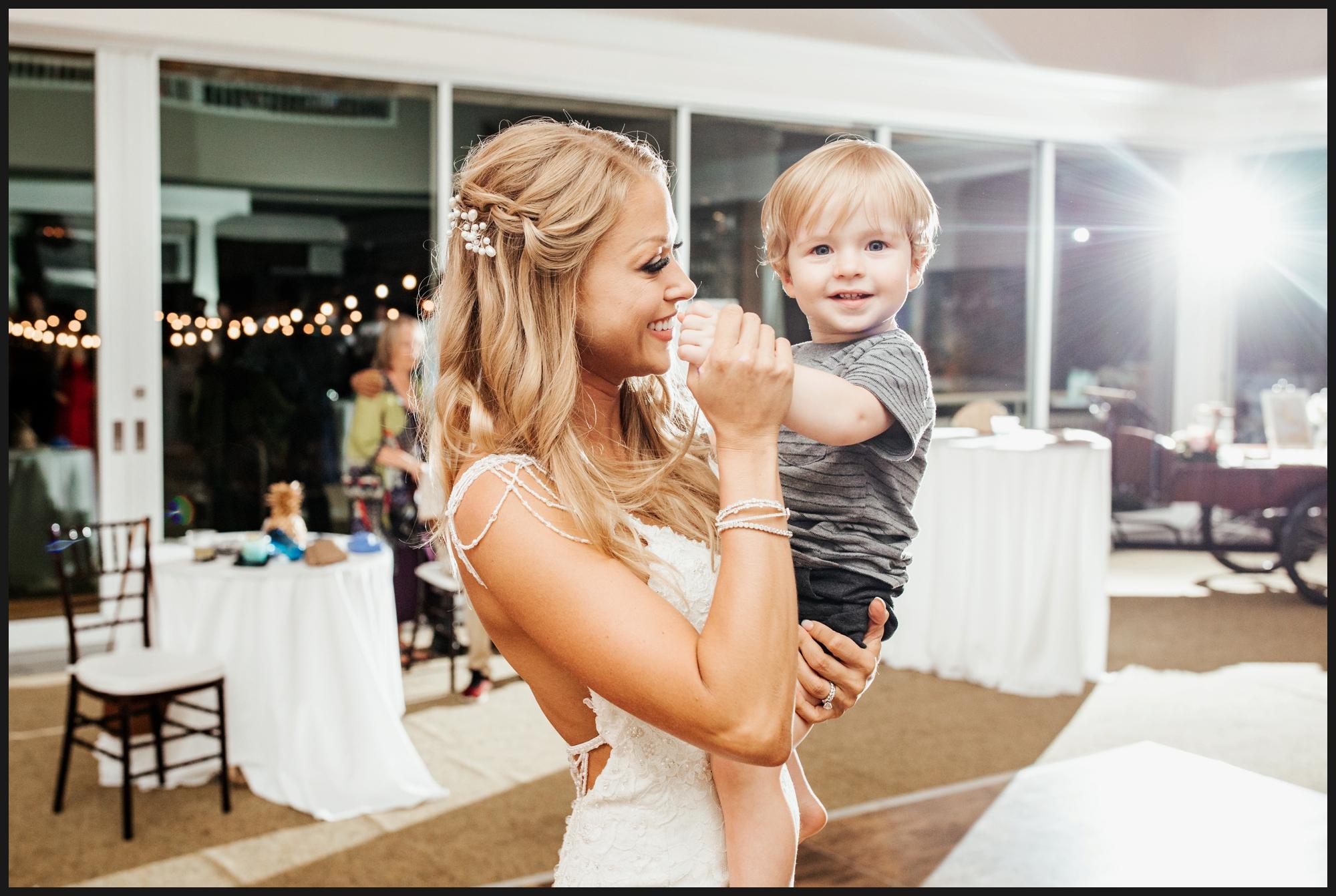 Orlando-Wedding-Photographer-destination-wedding-photographer-florida-wedding-photographer-hawaii-wedding-photographer_0096.jpg