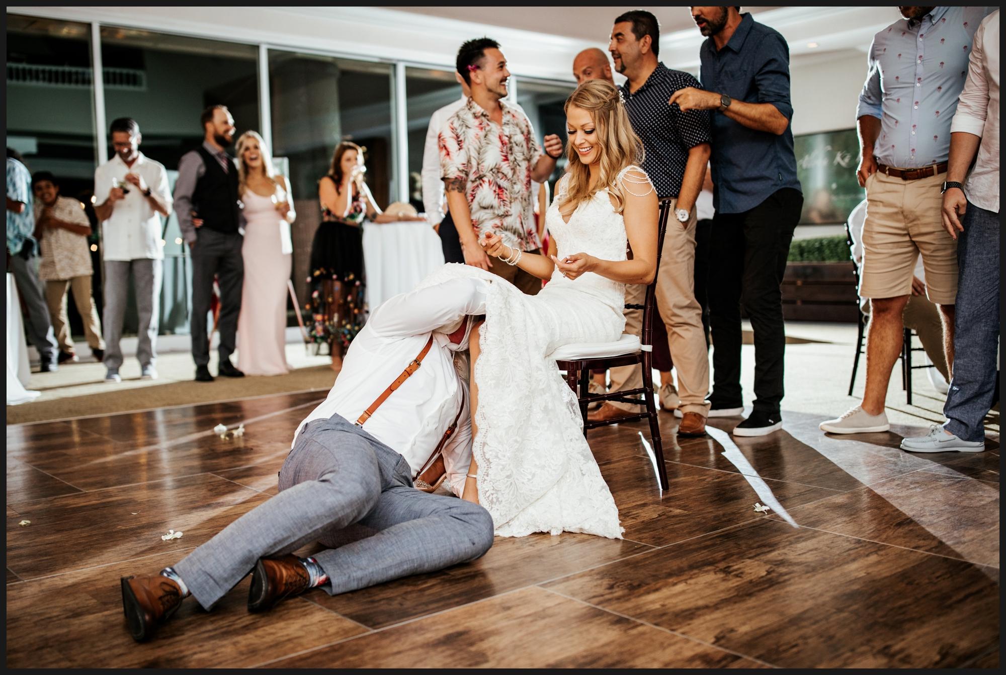 Orlando-Wedding-Photographer-destination-wedding-photographer-florida-wedding-photographer-hawaii-wedding-photographer_0098.jpg