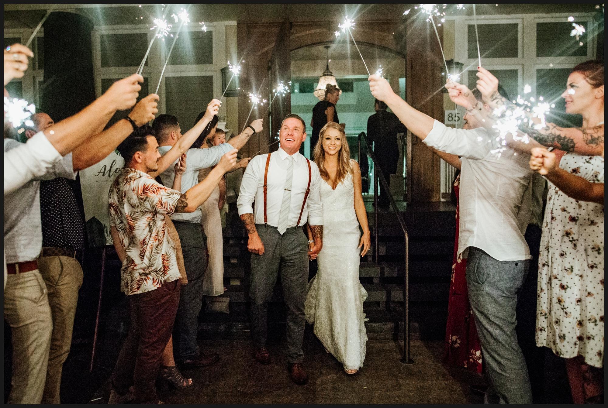 Orlando-Wedding-Photographer-destination-wedding-photographer-florida-wedding-photographer-hawaii-wedding-photographer_0099.jpg
