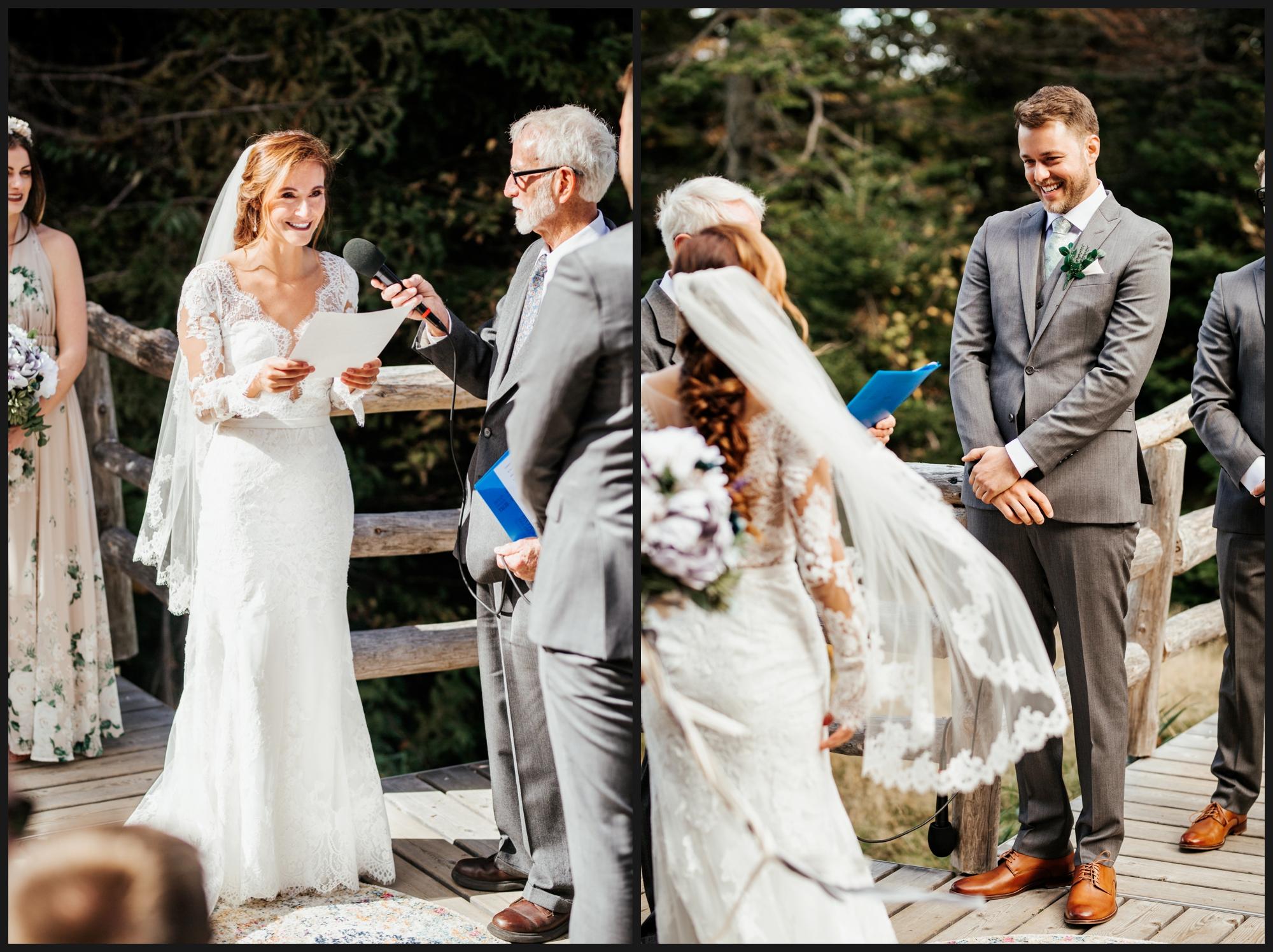 Orlando-Wedding-Photographer-destination-wedding-photographer-florida-wedding-photographer-hawaii-wedding-photographer_0105.jpg