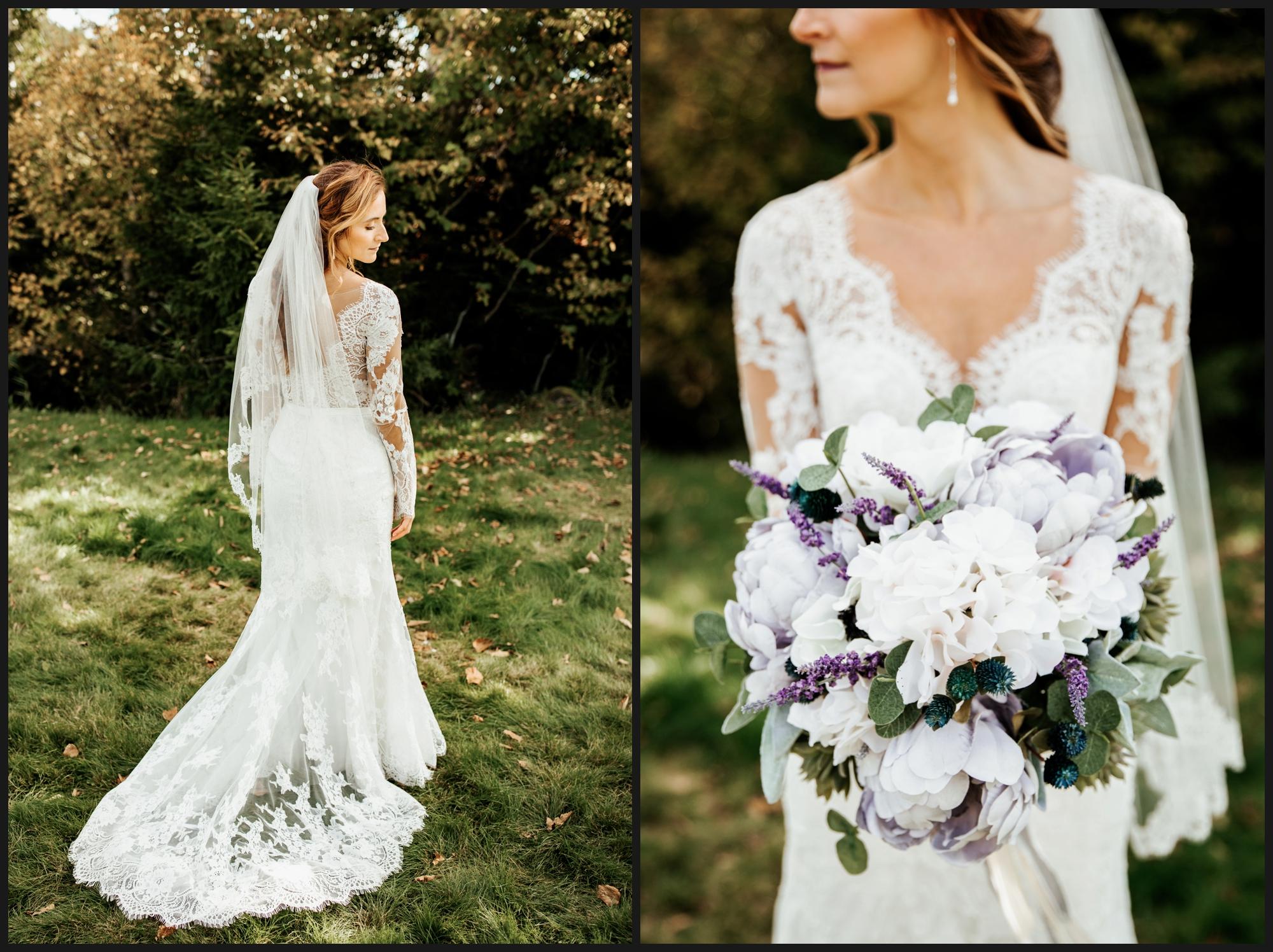 Orlando-Wedding-Photographer-destination-wedding-photographer-florida-wedding-photographer-hawaii-wedding-photographer_0108.jpg