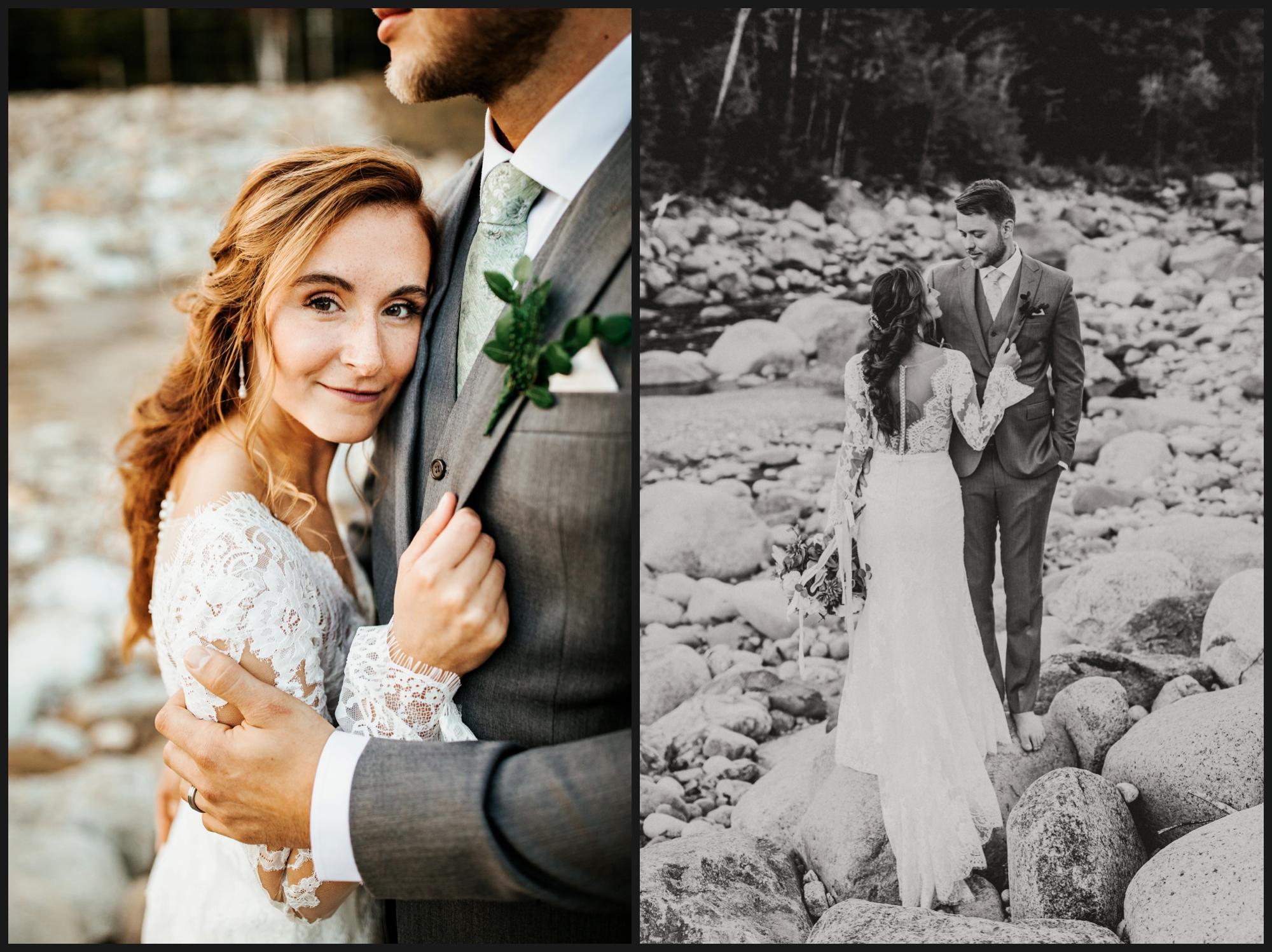 Orlando-Wedding-Photographer-destination-wedding-photographer-florida-wedding-photographer-hawaii-wedding-photographer_0109.jpg