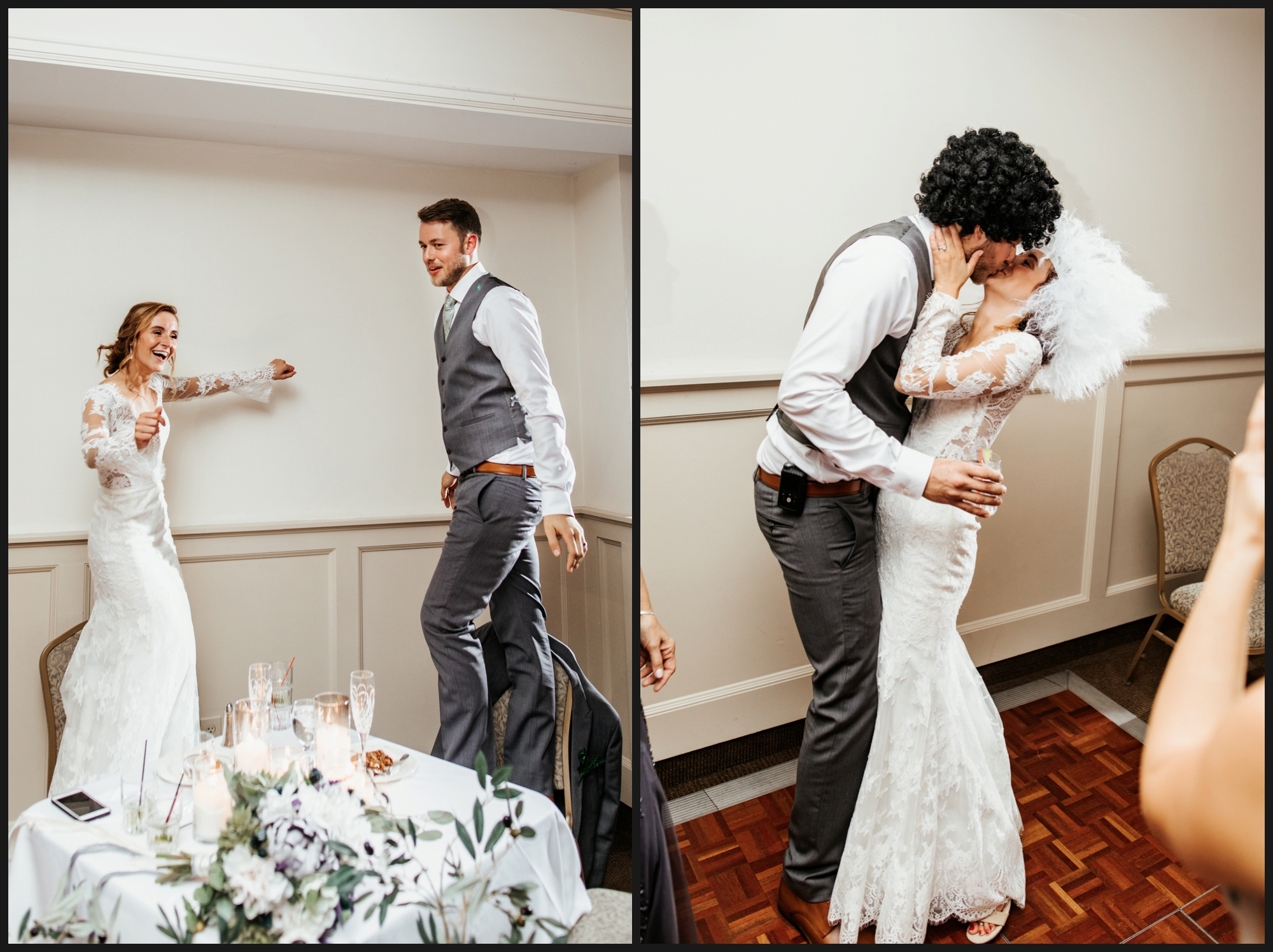 Orlando-Wedding-Photographer-destination-wedding-photographer-florida-wedding-photographer-hawaii-wedding-photographer_0112.jpg