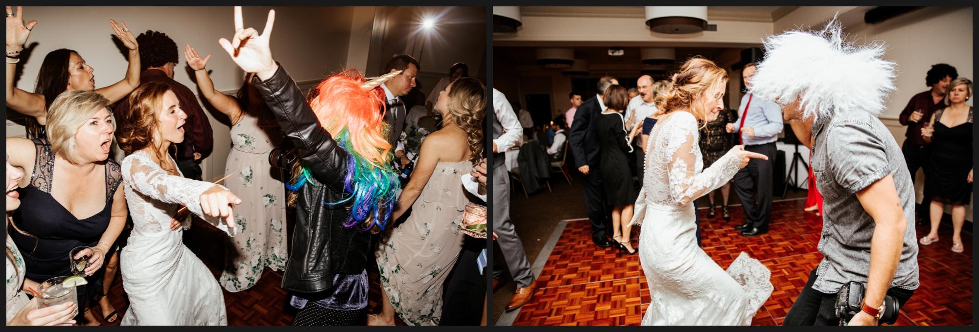 Orlando-Wedding-Photographer-destination-wedding-photographer-florida-wedding-photographer-hawaii-wedding-photographer_0113.jpg