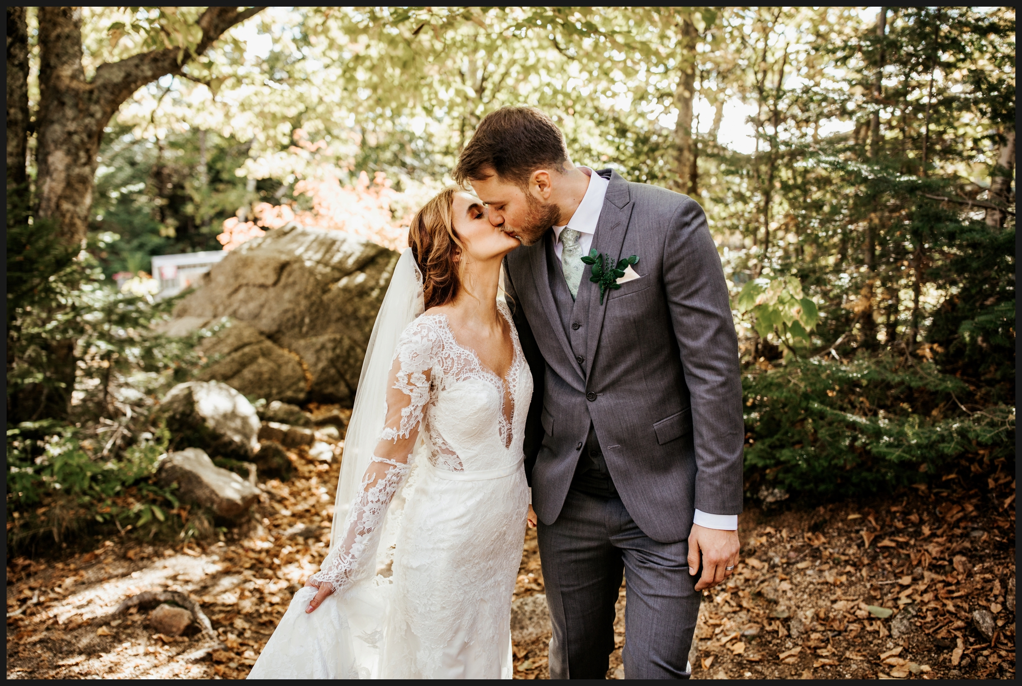 Orlando-Wedding-Photographer-destination-wedding-photographer-florida-wedding-photographer-hawaii-wedding-photographer_0115.jpg