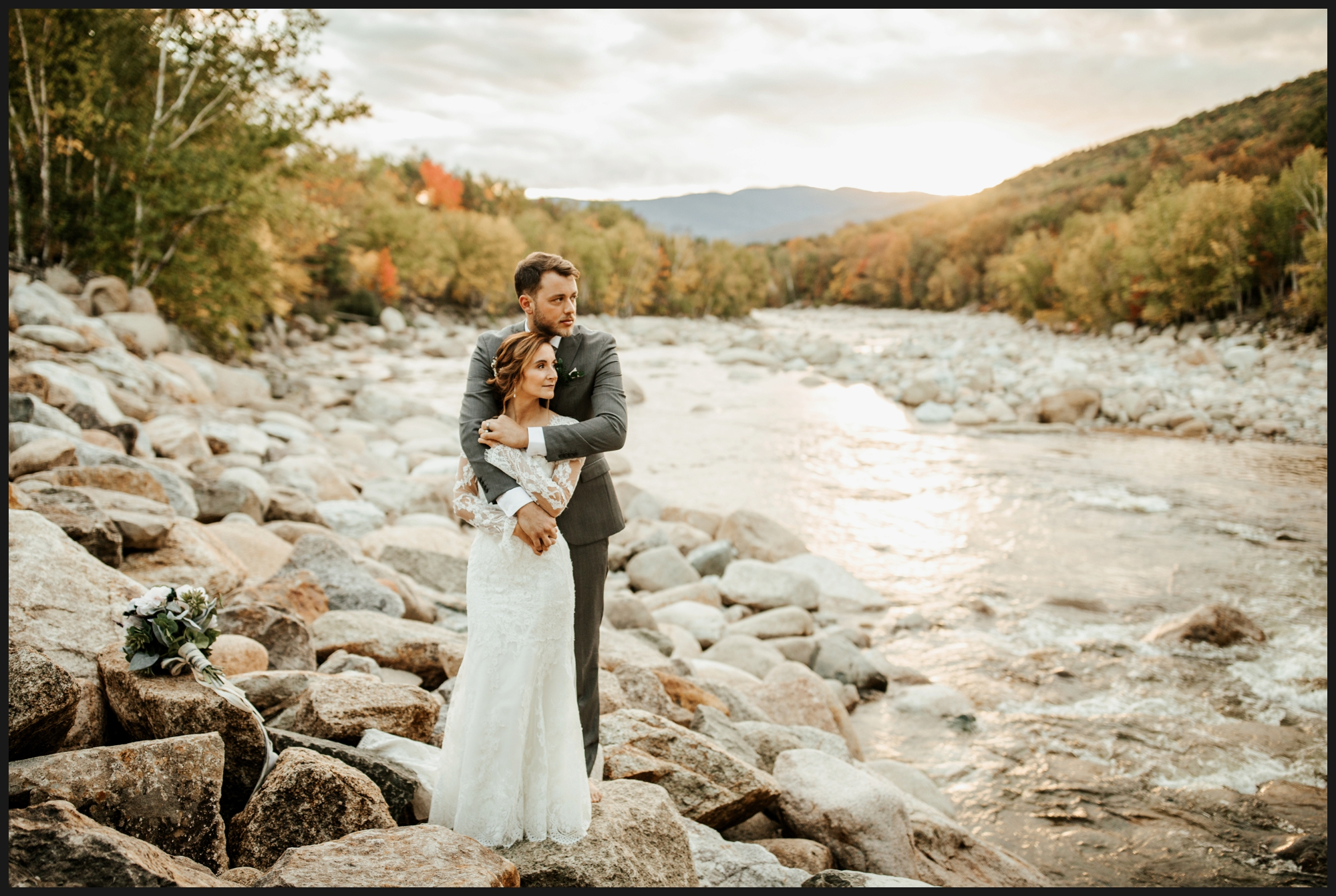 Orlando-Wedding-Photographer-destination-wedding-photographer-florida-wedding-photographer-hawaii-wedding-photographer_0117.jpg