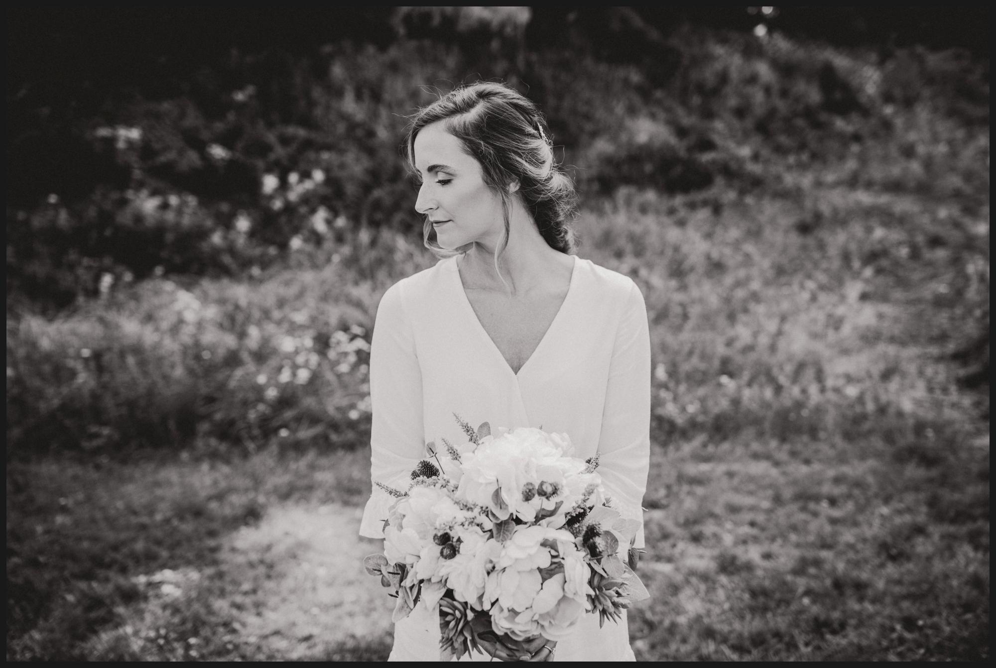 Orlando-Wedding-Photographer-destination-wedding-photographer-florida-wedding-photographer-hawaii-wedding-photographer_0124.jpg