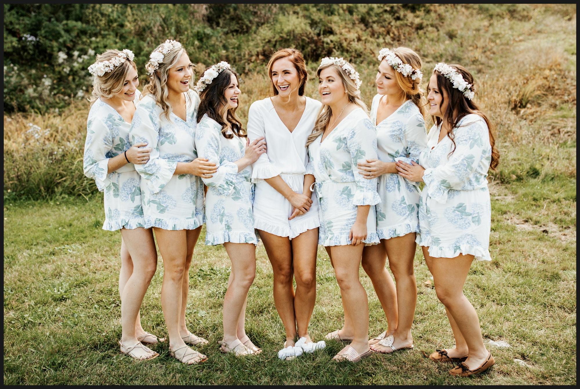Orlando-Wedding-Photographer-destination-wedding-photographer-florida-wedding-photographer-hawaii-wedding-photographer_0123.jpg