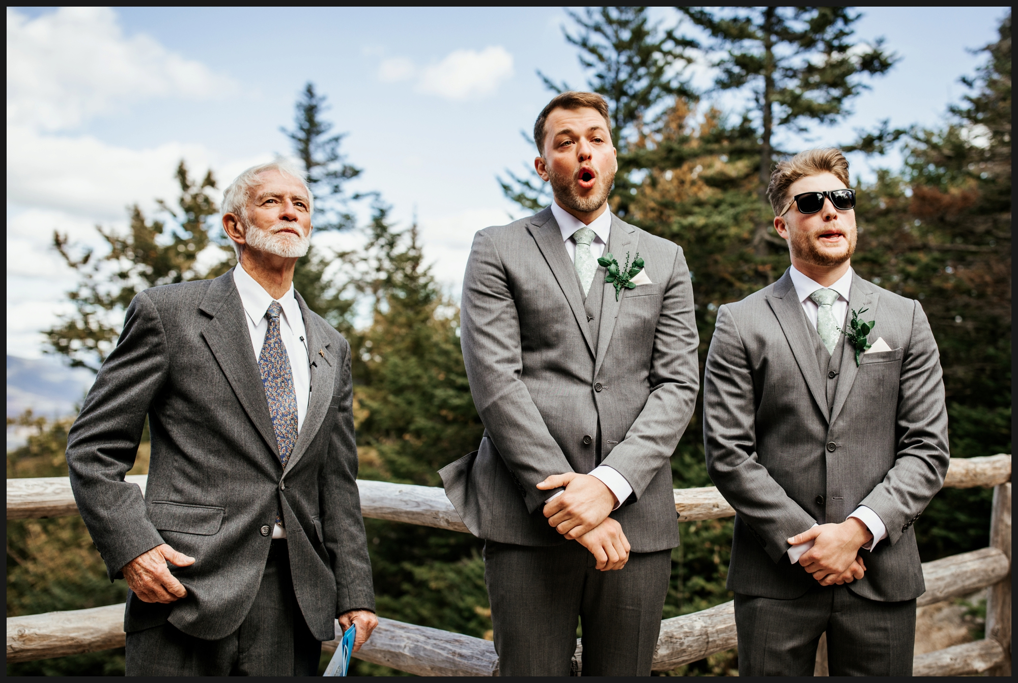Orlando-Wedding-Photographer-destination-wedding-photographer-florida-wedding-photographer-hawaii-wedding-photographer_0134.jpg
