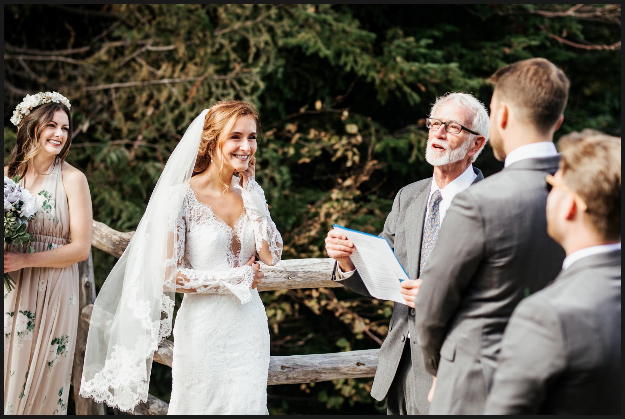 Orlando-Wedding-Photographer-destination-wedding-photographer-florida-wedding-photographer-hawaii-wedding-photographer_0139.jpg