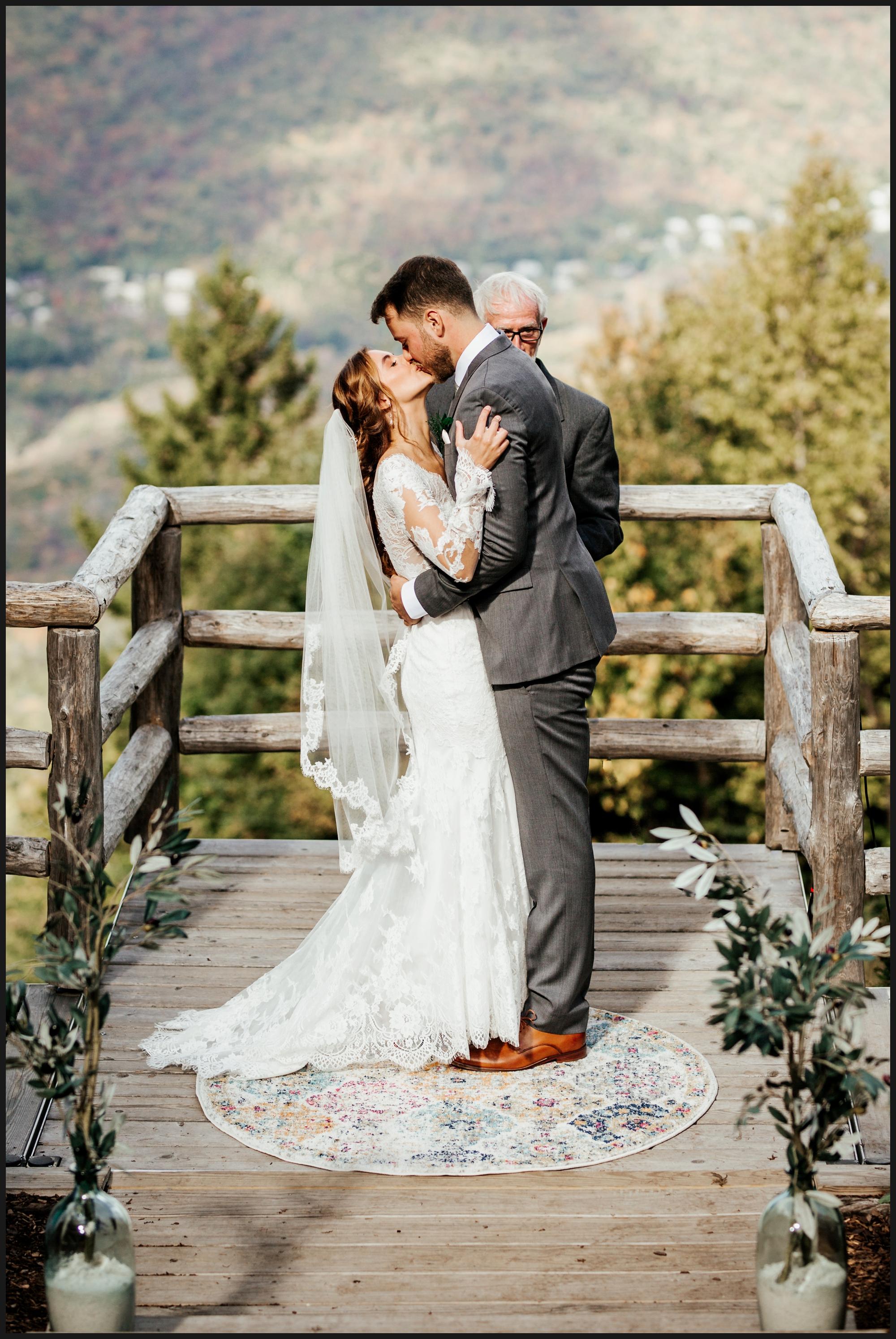 Orlando-Wedding-Photographer-destination-wedding-photographer-florida-wedding-photographer-hawaii-wedding-photographer_0141.jpg
