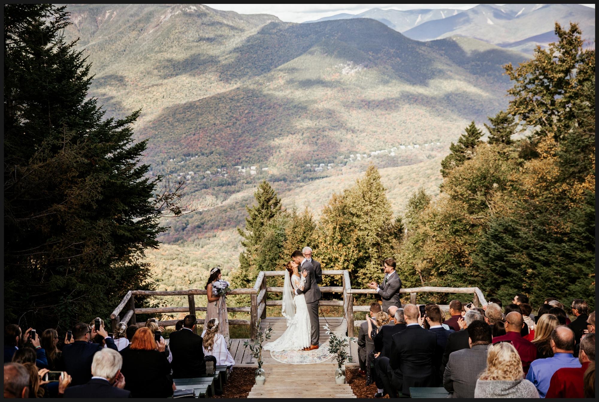 Orlando-Wedding-Photographer-destination-wedding-photographer-florida-wedding-photographer-hawaii-wedding-photographer_0142.jpg