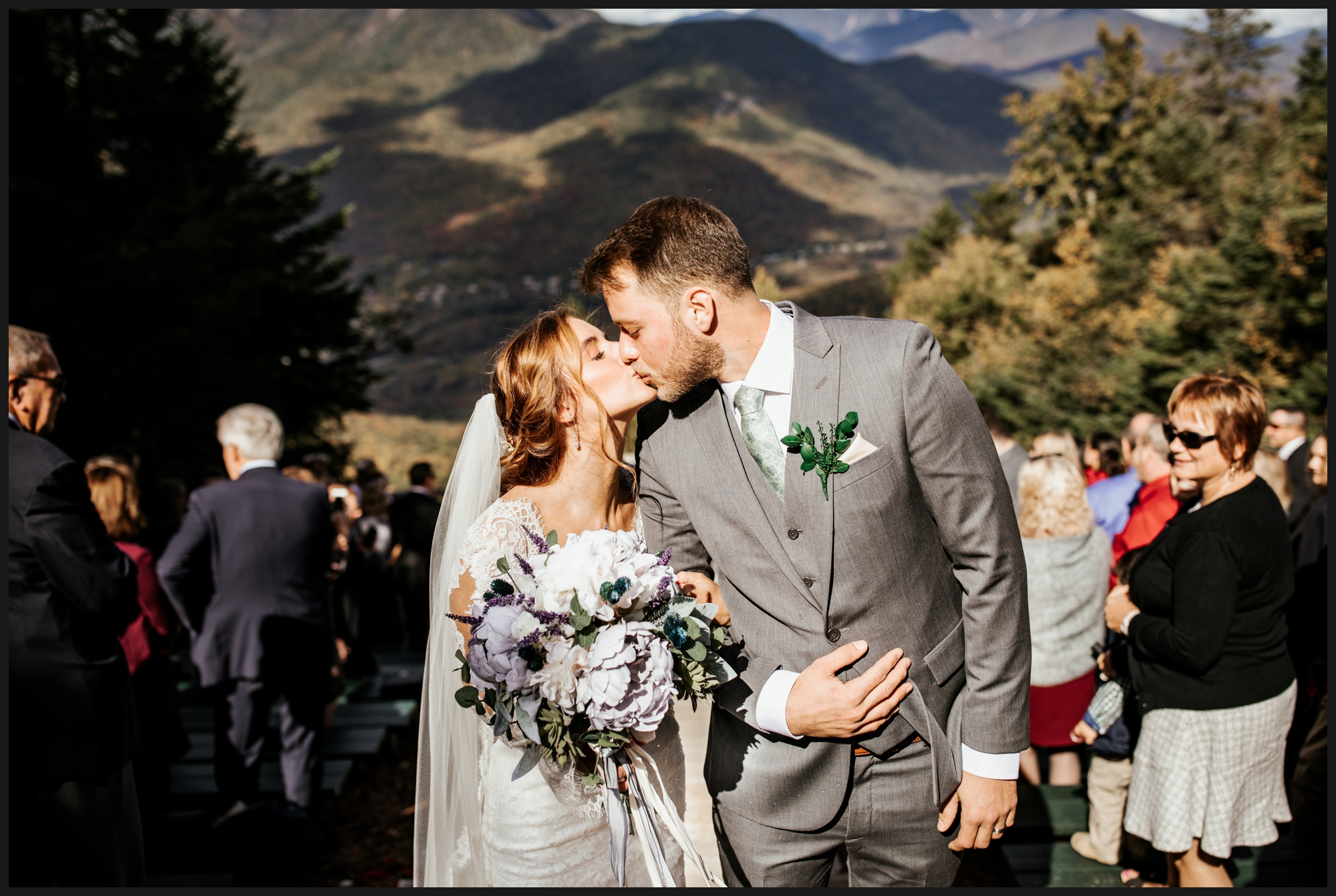 Orlando-Wedding-Photographer-destination-wedding-photographer-florida-wedding-photographer-hawaii-wedding-photographer_0144.jpg