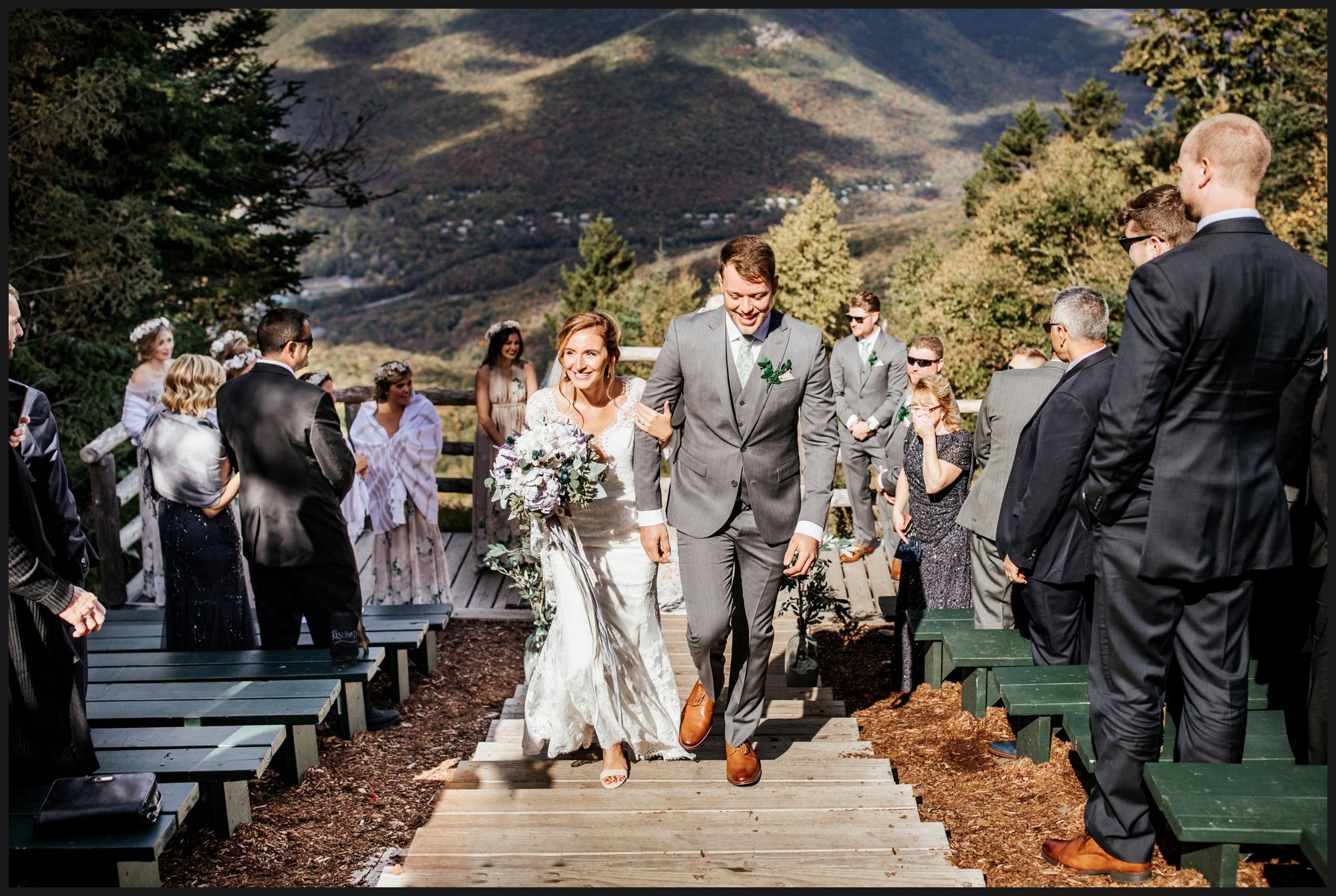 Orlando-Wedding-Photographer-destination-wedding-photographer-florida-wedding-photographer-hawaii-wedding-photographer_0143.jpg