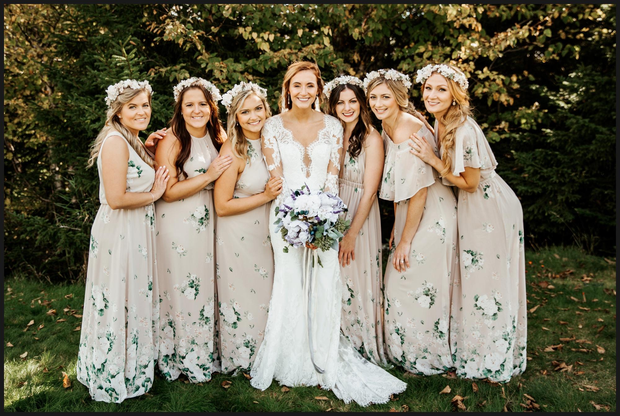 Orlando-Wedding-Photographer-destination-wedding-photographer-florida-wedding-photographer-hawaii-wedding-photographer_0148.jpg
