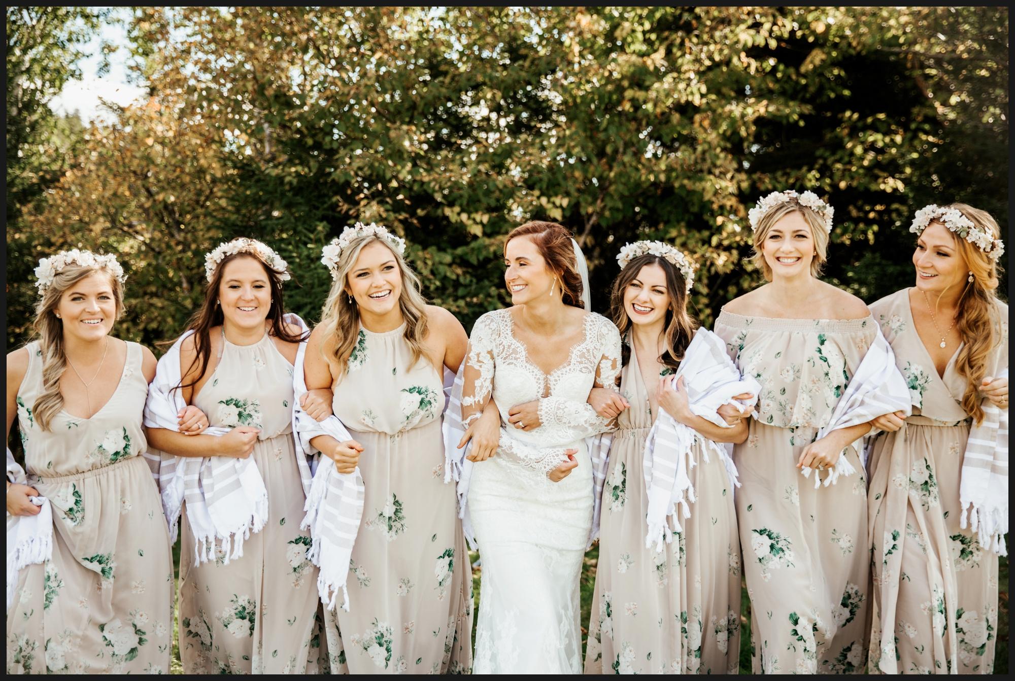 Orlando-Wedding-Photographer-destination-wedding-photographer-florida-wedding-photographer-hawaii-wedding-photographer_0152.jpg