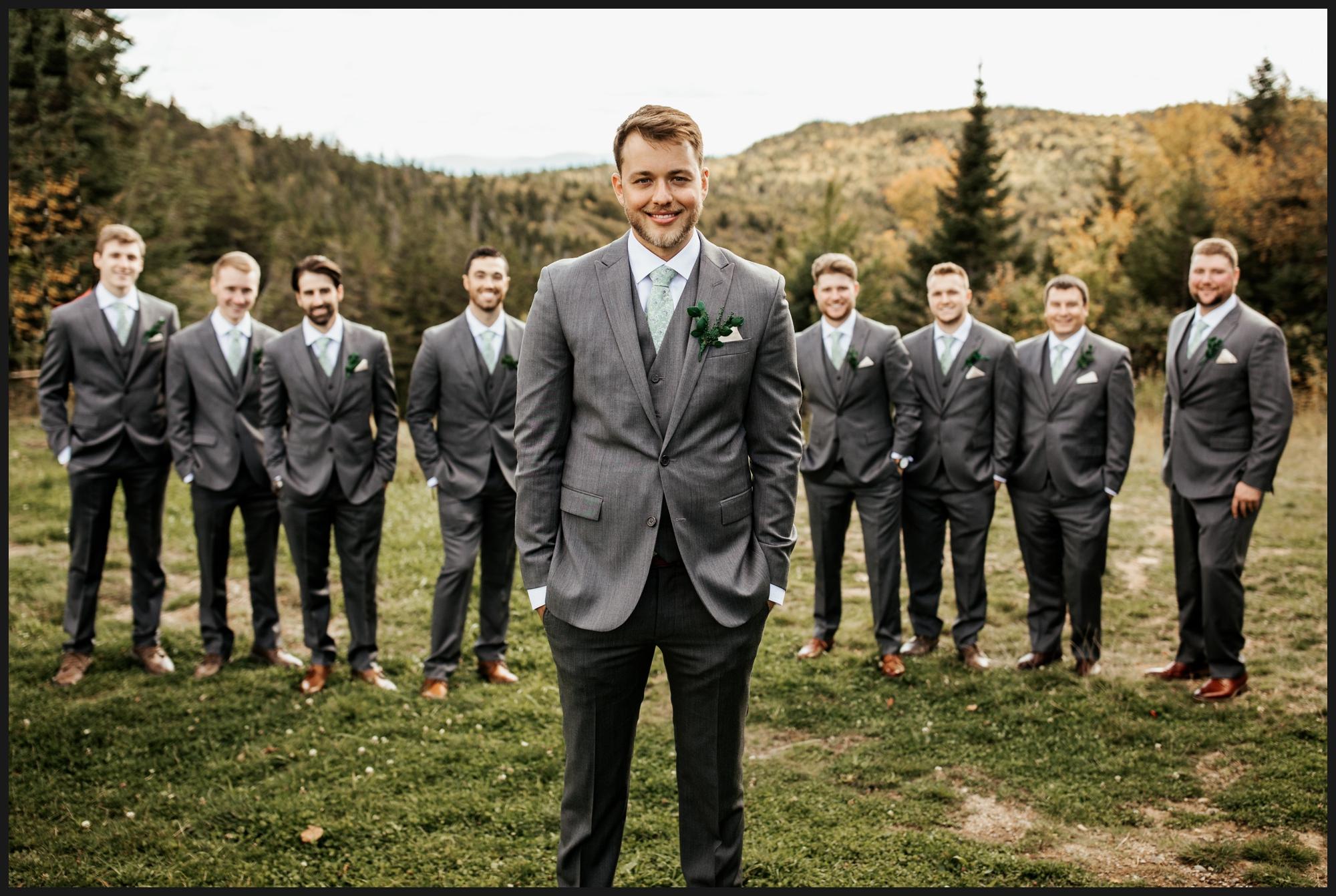 Orlando-Wedding-Photographer-destination-wedding-photographer-florida-wedding-photographer-hawaii-wedding-photographer_0153.jpg