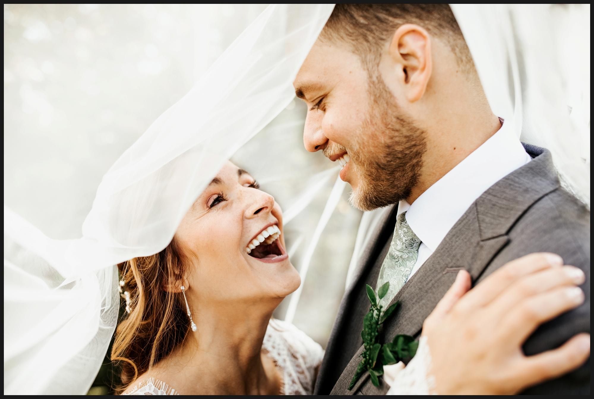 Orlando-Wedding-Photographer-destination-wedding-photographer-florida-wedding-photographer-hawaii-wedding-photographer_0156.jpg