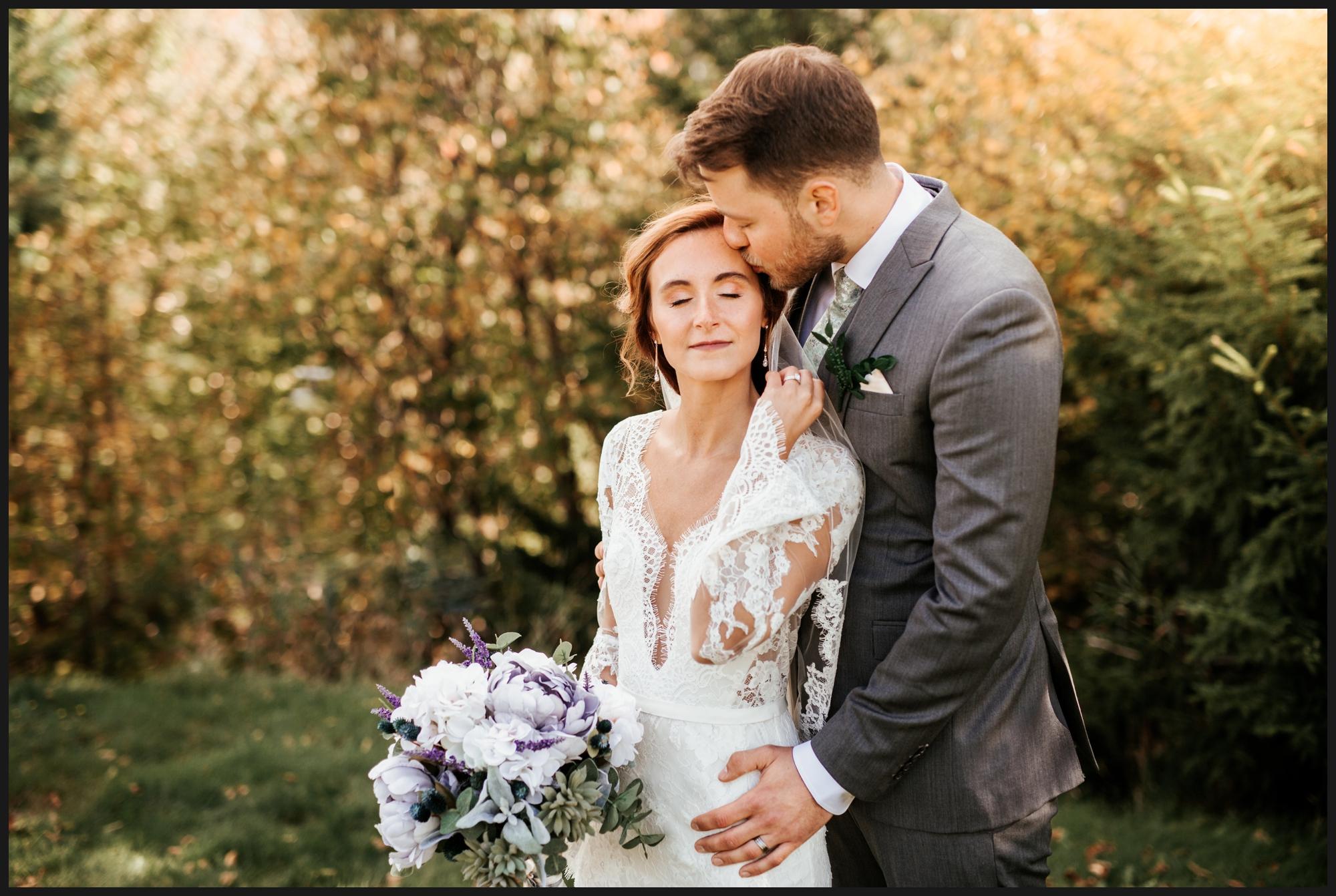 Orlando-Wedding-Photographer-destination-wedding-photographer-florida-wedding-photographer-hawaii-wedding-photographer_0155.jpg