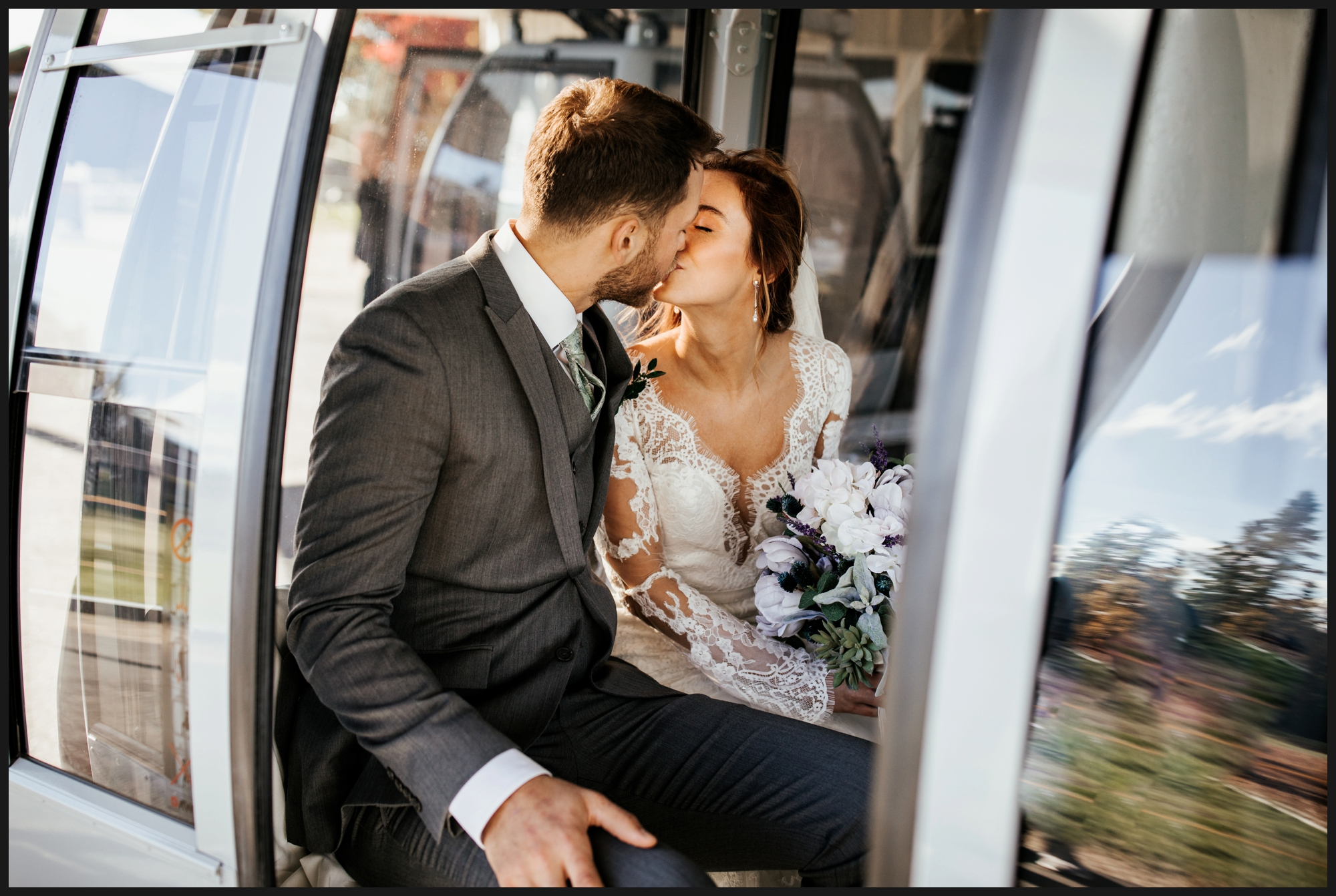 Orlando-Wedding-Photographer-destination-wedding-photographer-florida-wedding-photographer-hawaii-wedding-photographer_0158.jpg